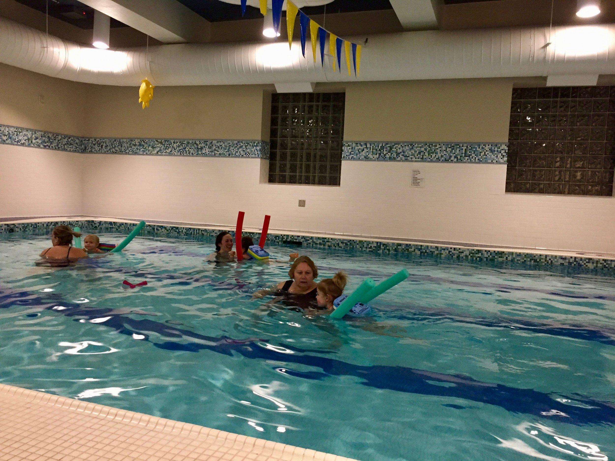 Wealthy Pool East Grand Rapids Swim.jpg