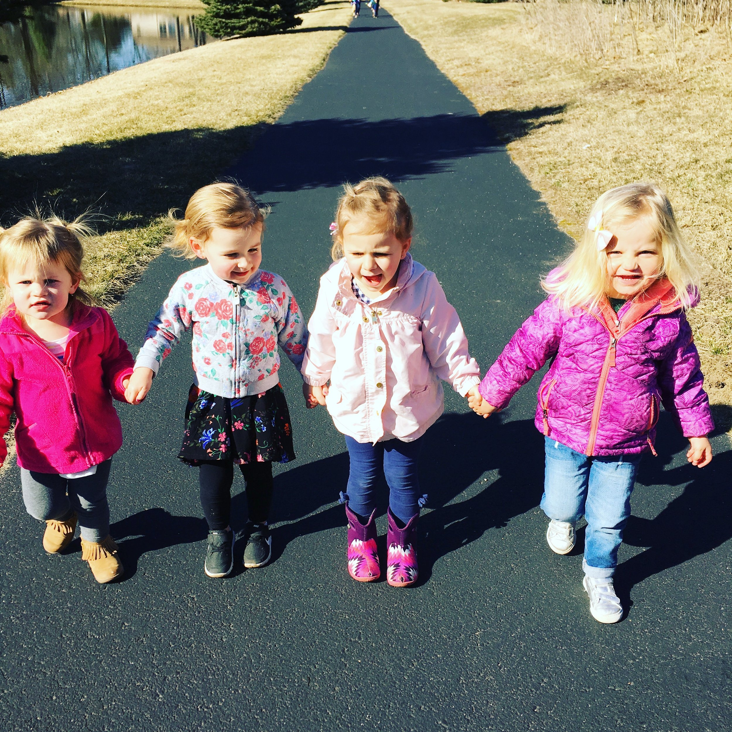 Hudsonville Girls.jpg