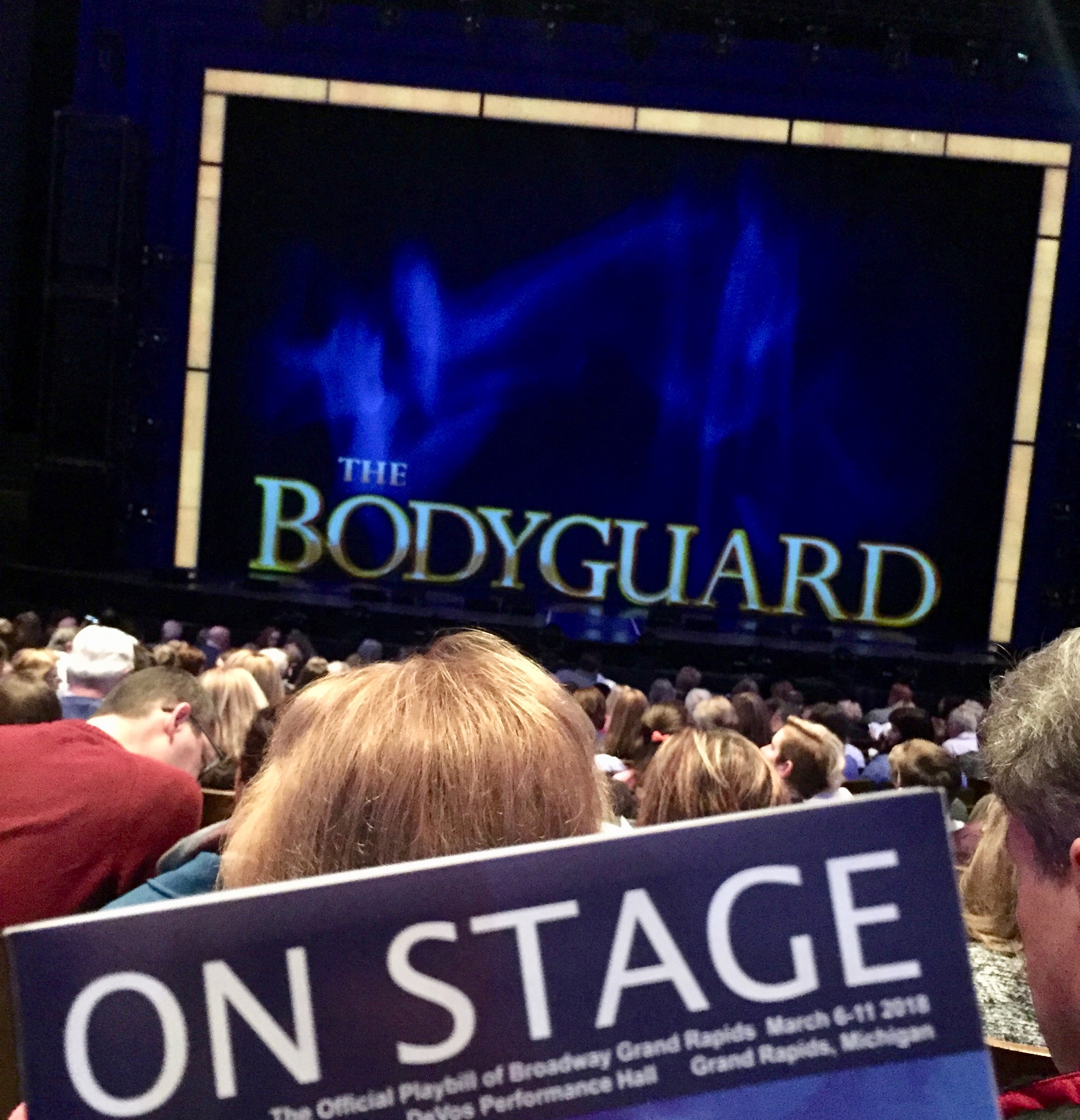 Broadway Grand Rapids Bodyguard.jpg