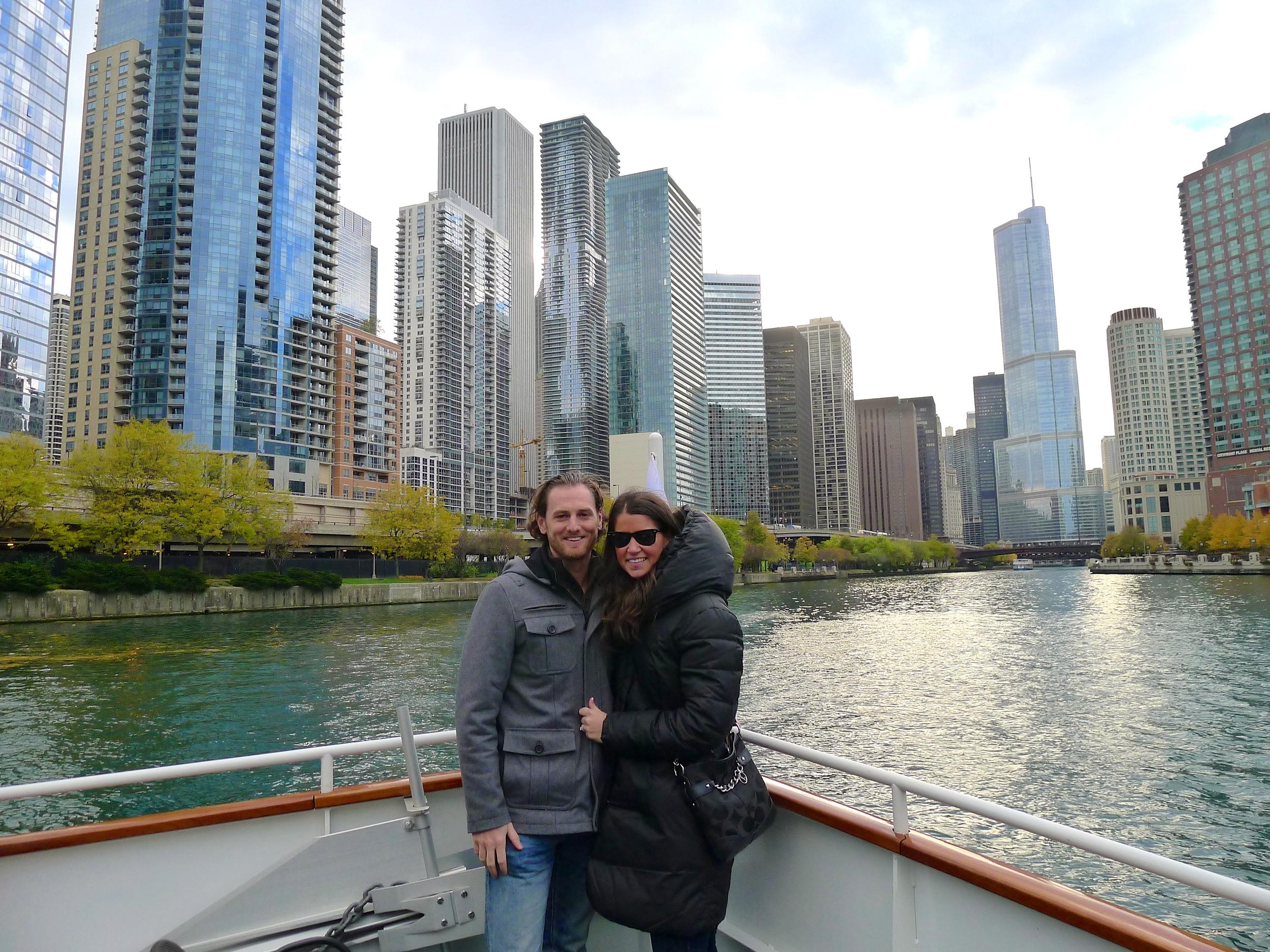 Boat Tour Chicago.JPG