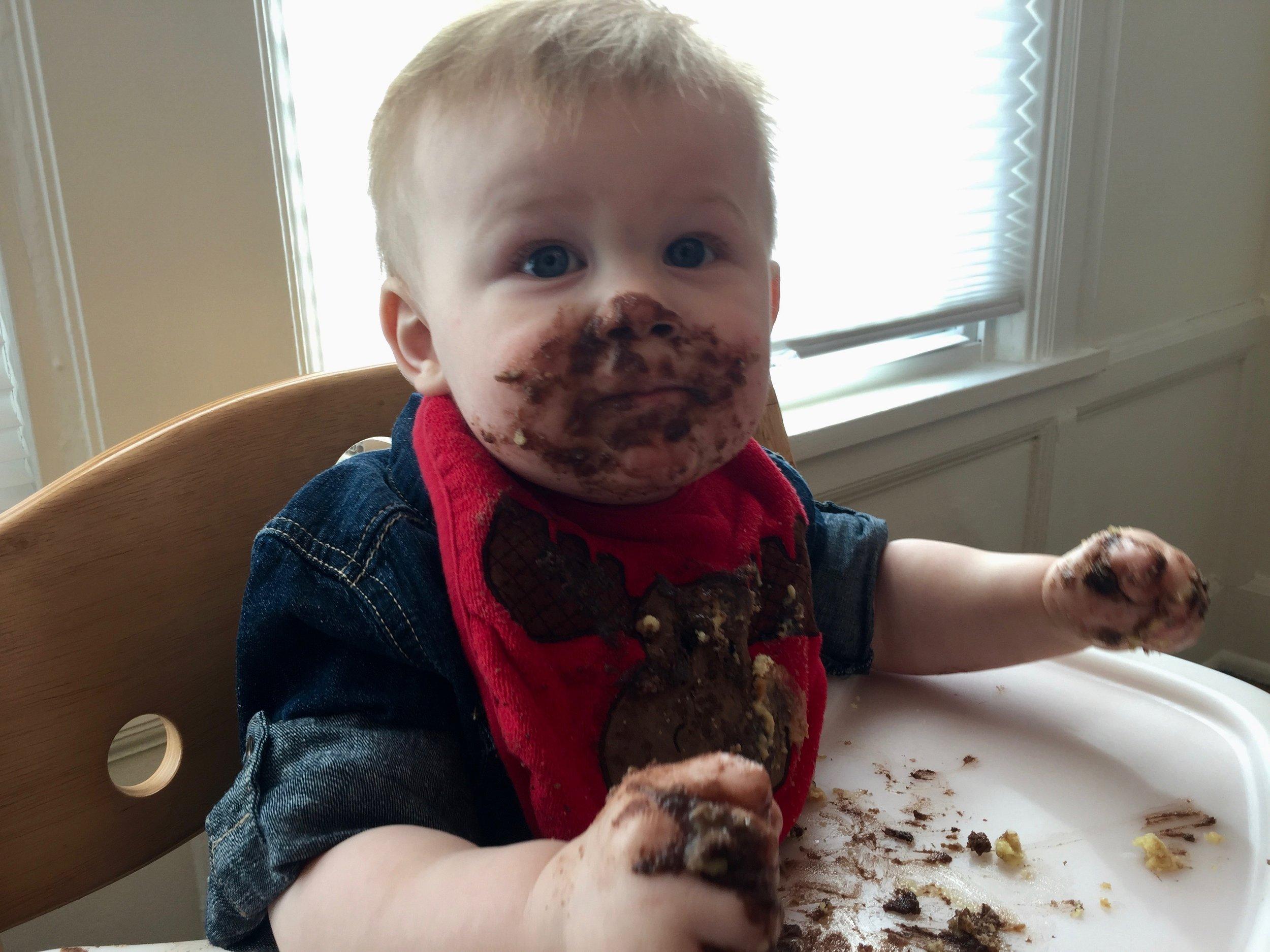 Cake Smashing.jpg