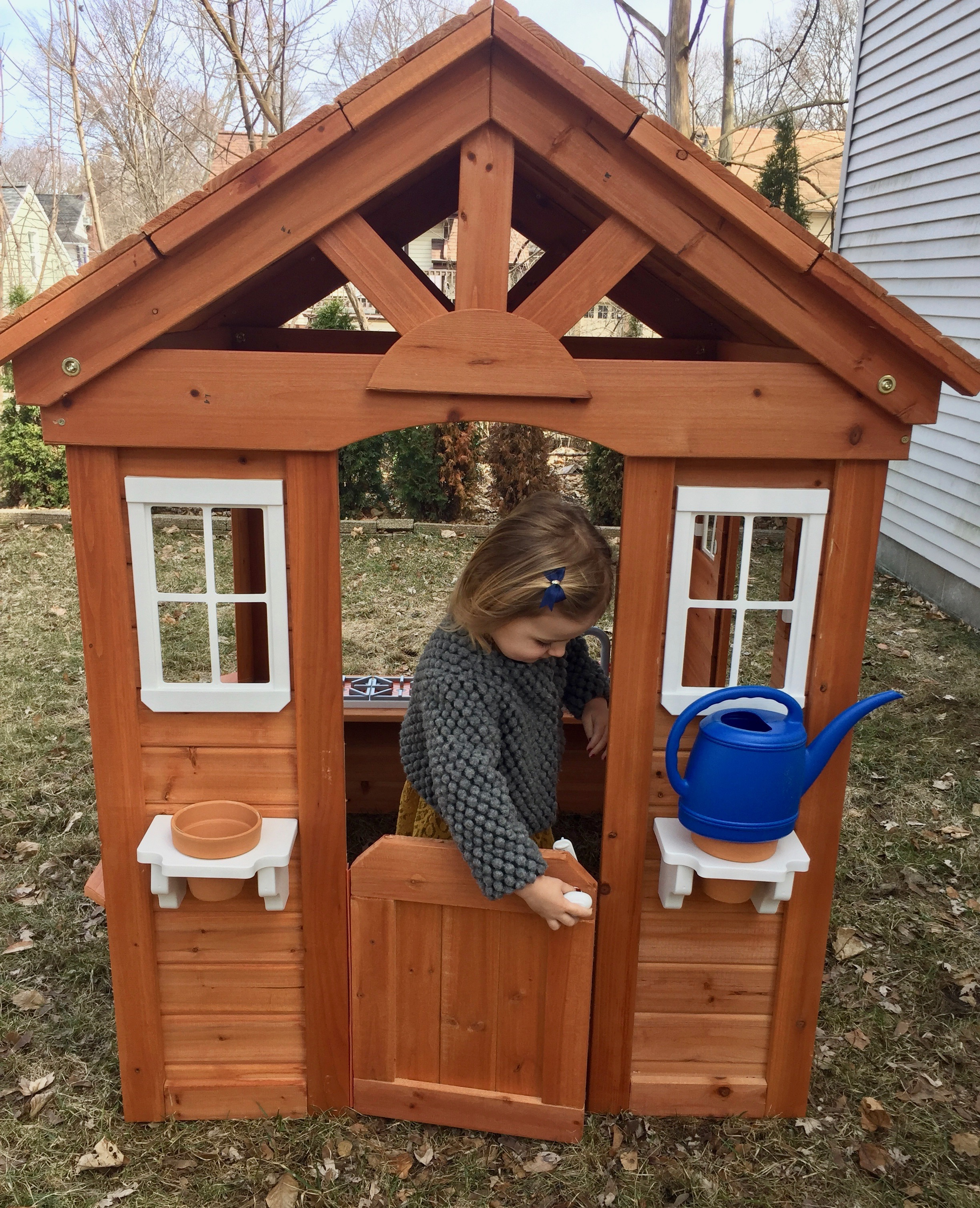 Wooden Playhouse.jpg