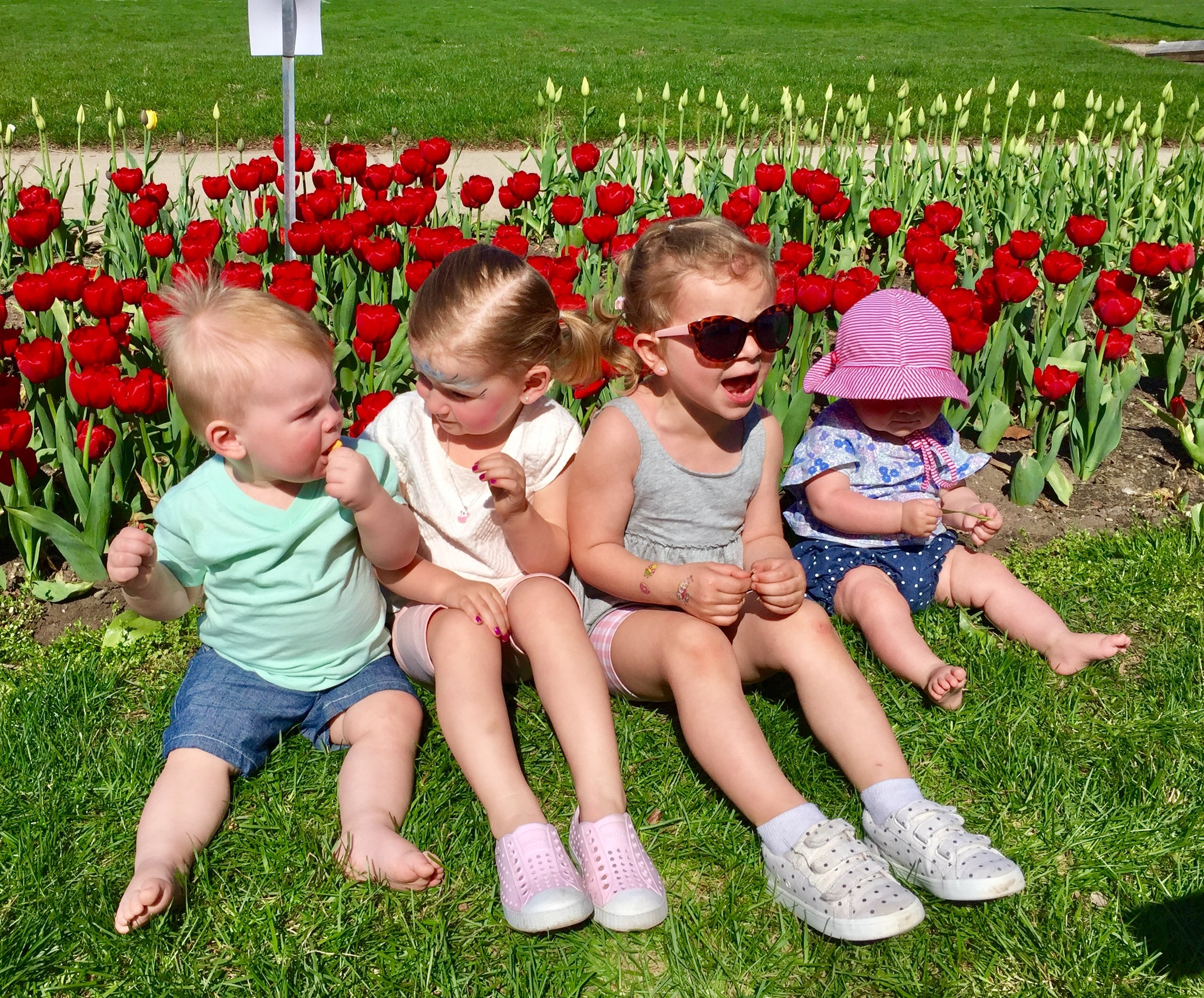 Tulip Time Kids.jpg
