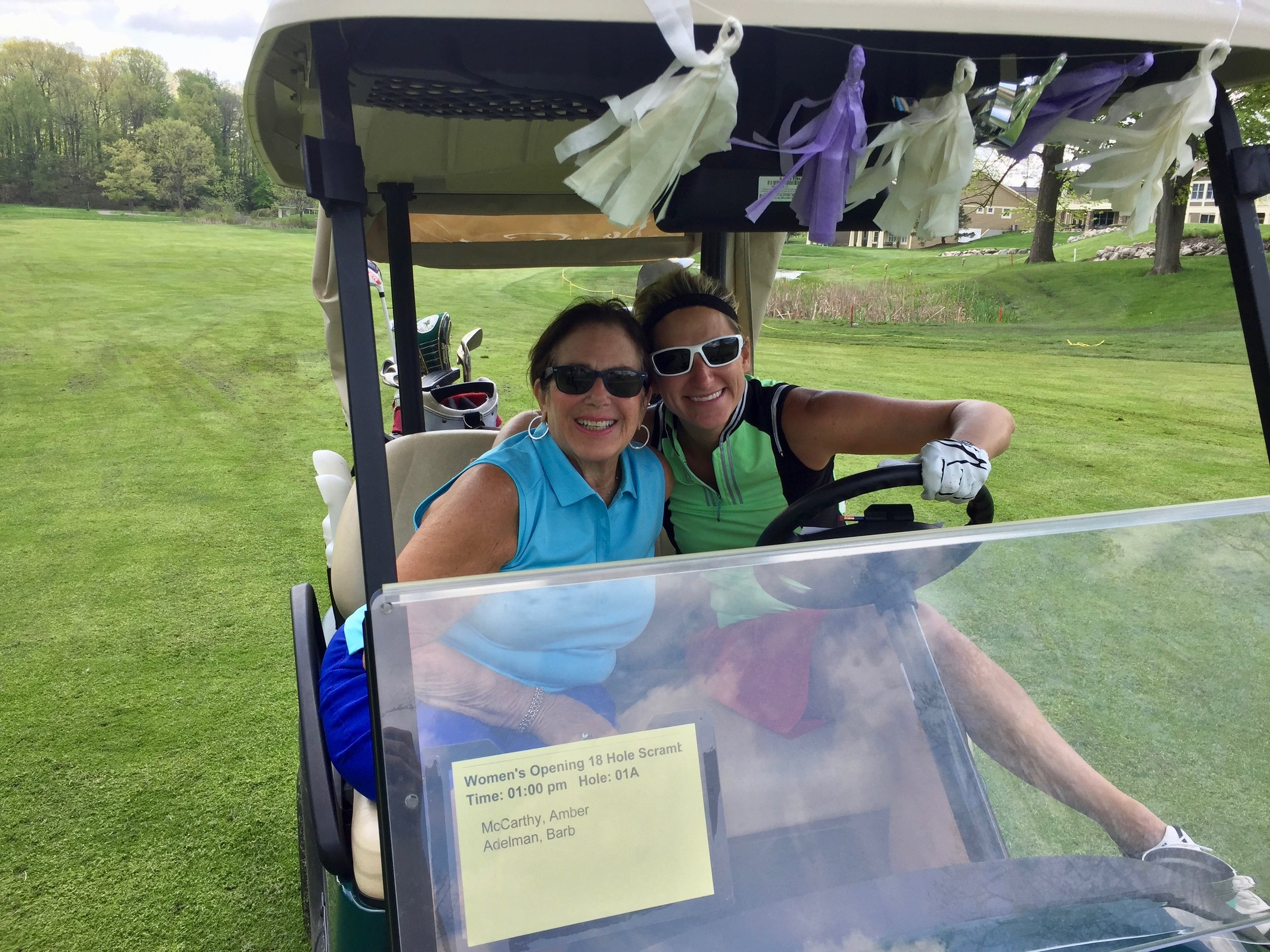Watermark Golf Tournament.jpg