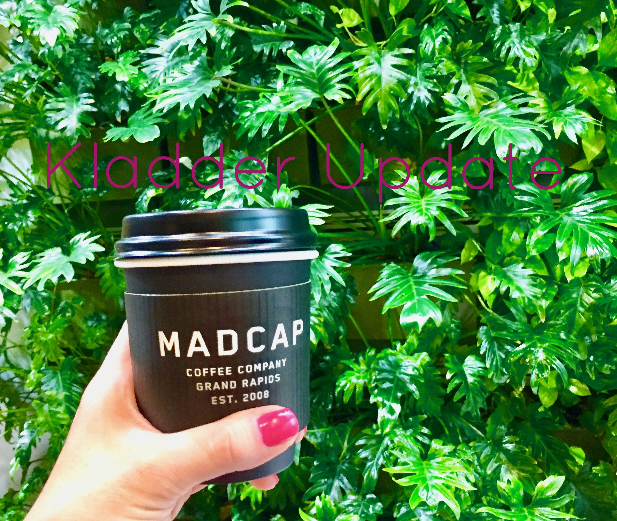 Madcap Coffee Downtown Market.jpg