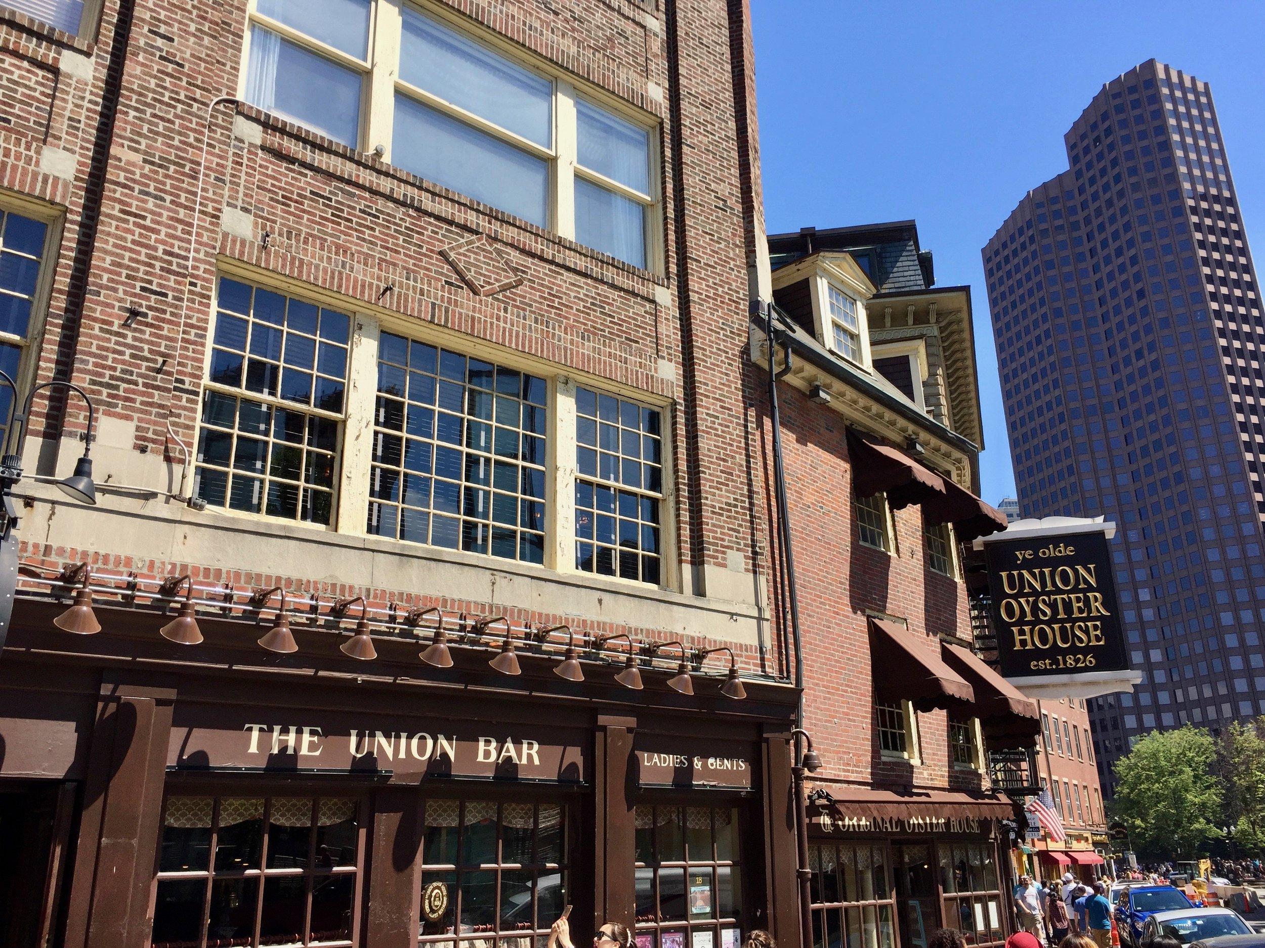 Union Oyster House Boston.jpg