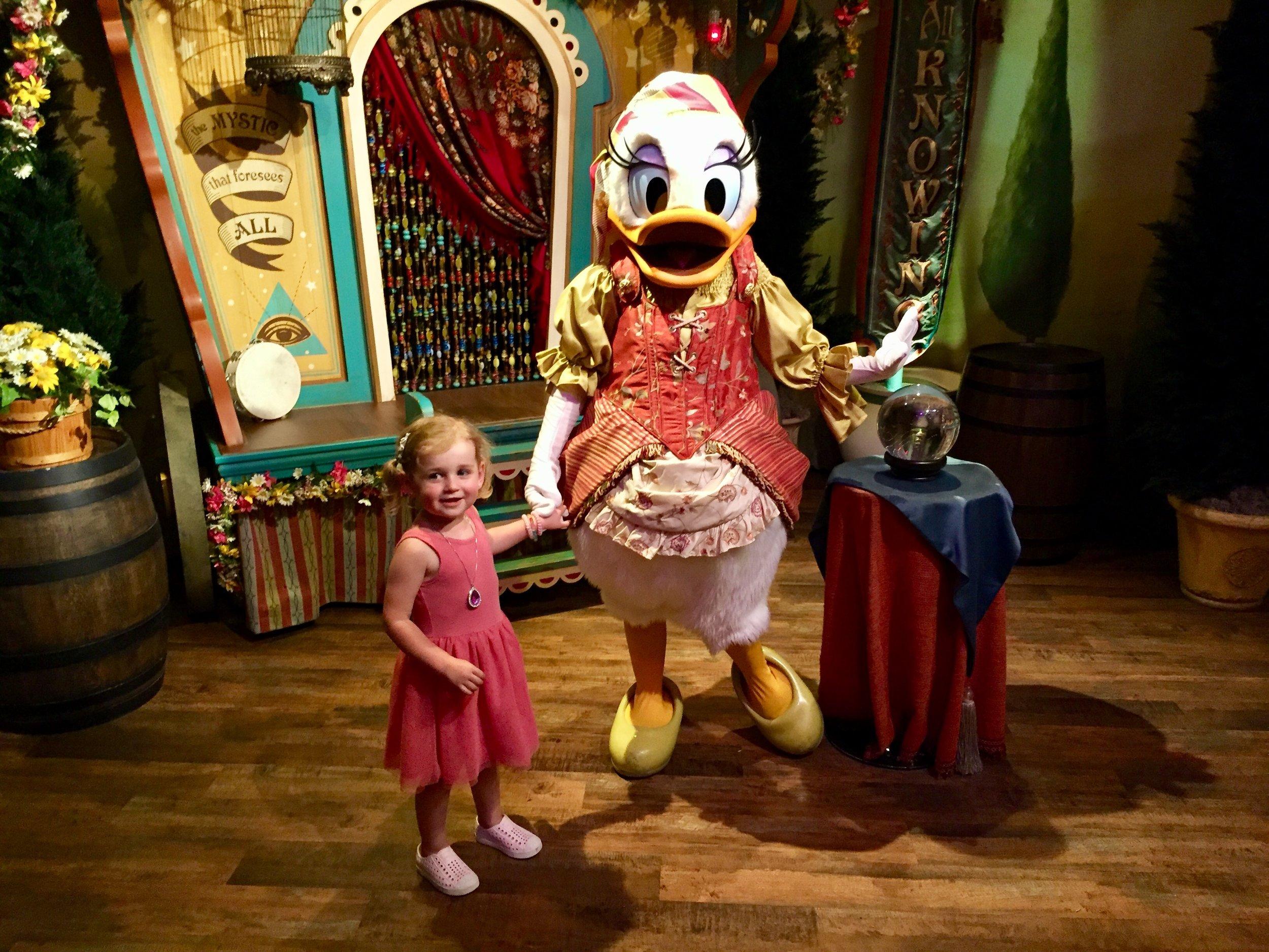 Disney Character daisy.jpg