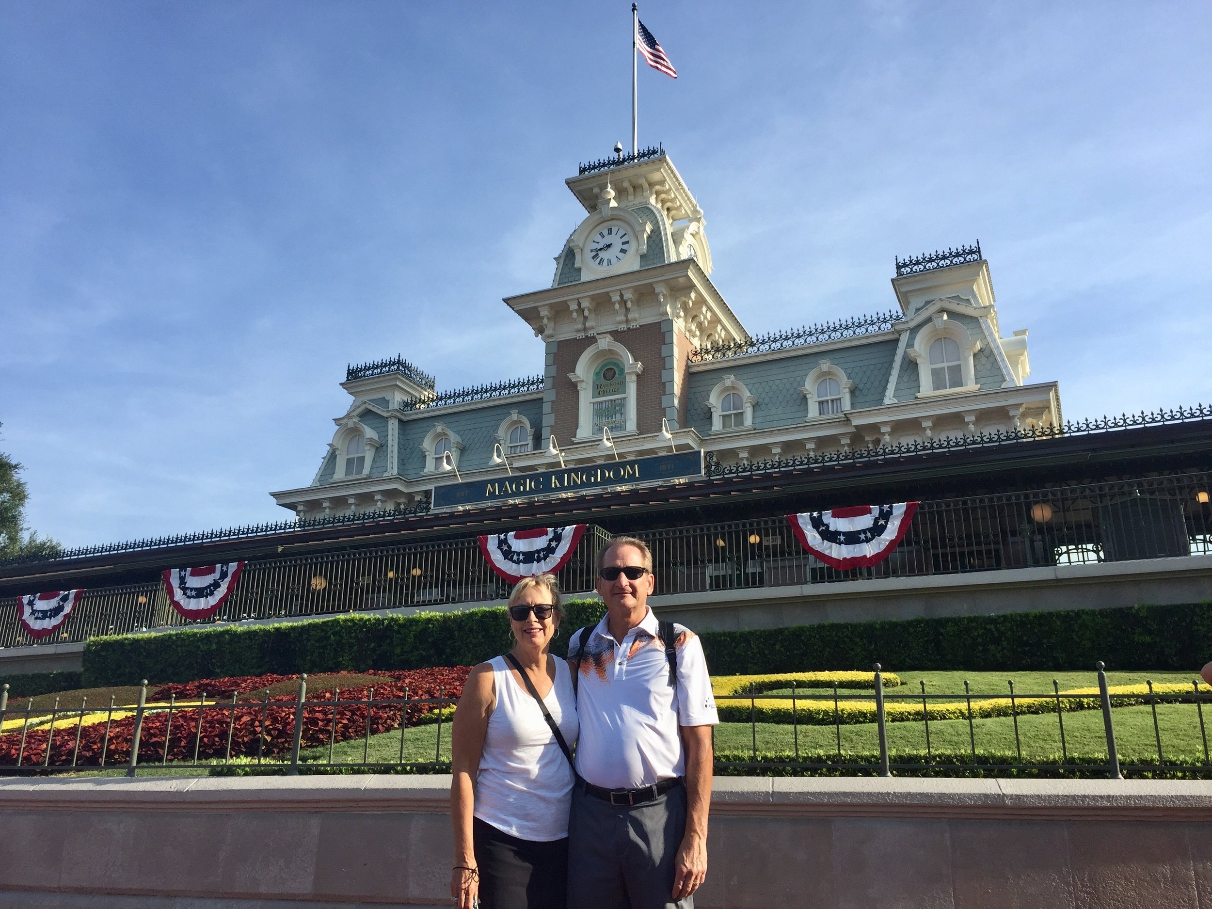 Disney World mom and dad.jpg