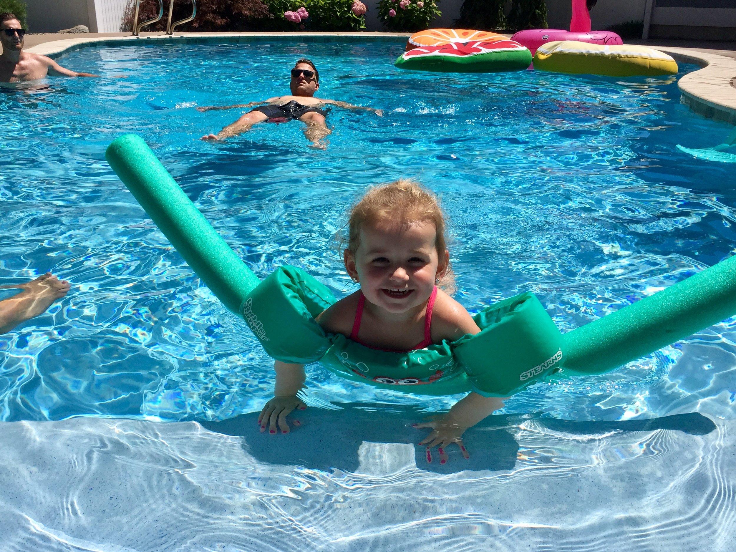 McCarthy Pool Natalie.jpg