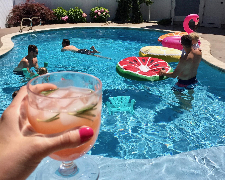 McCarthy Pool.jpg