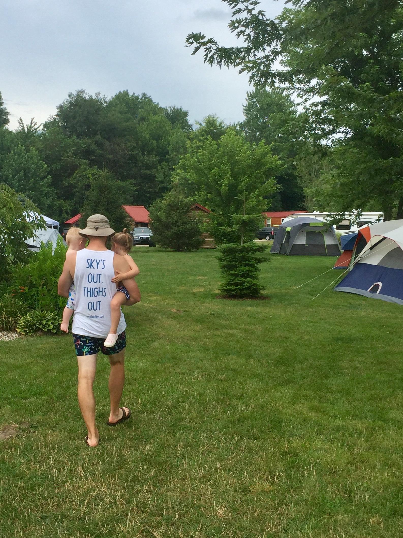 Yogi Bear Campground Dad.jpg