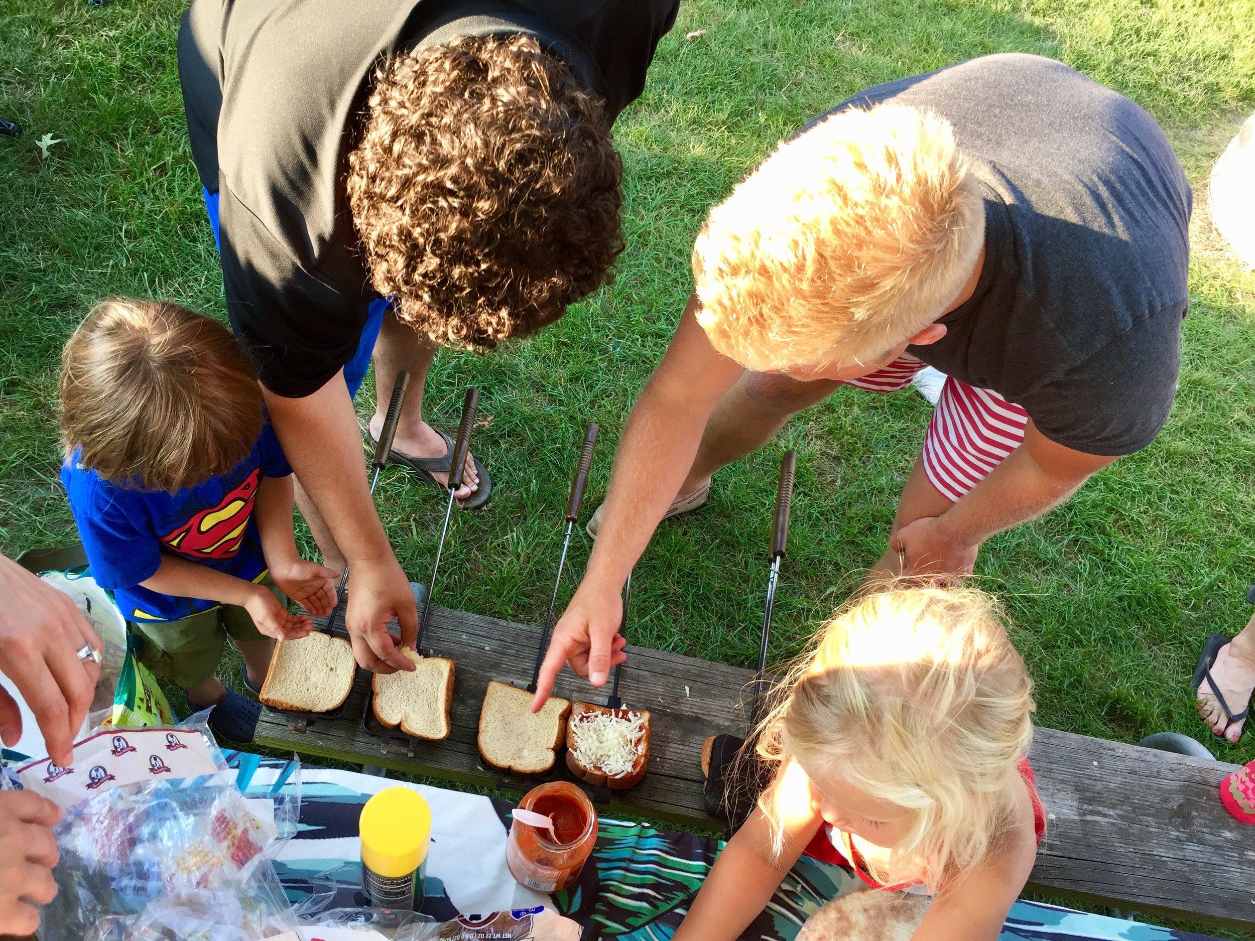 Yogi Bear Campground sandwiches.jpg