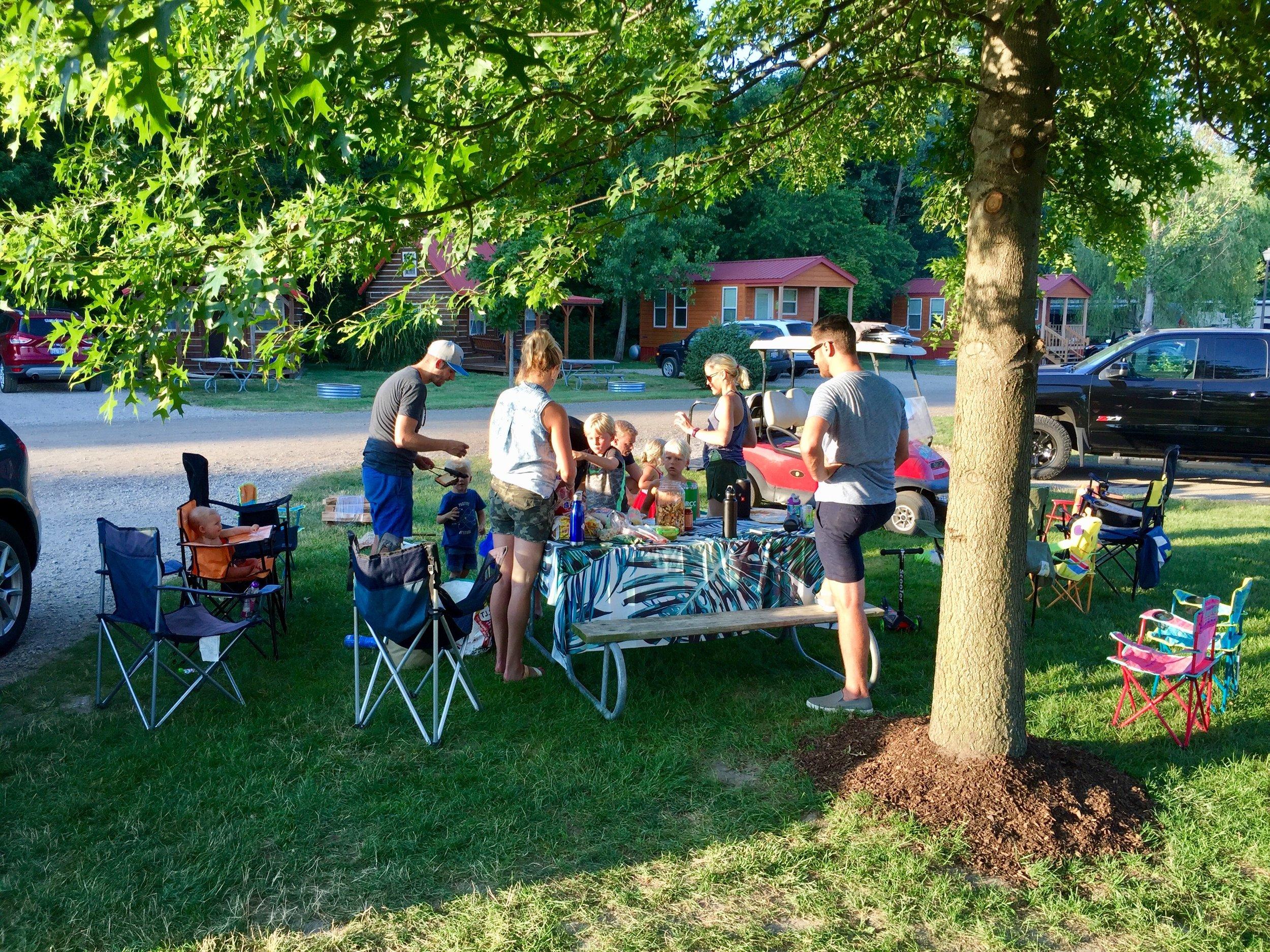 Yogi Bear Campground picnic.jpg