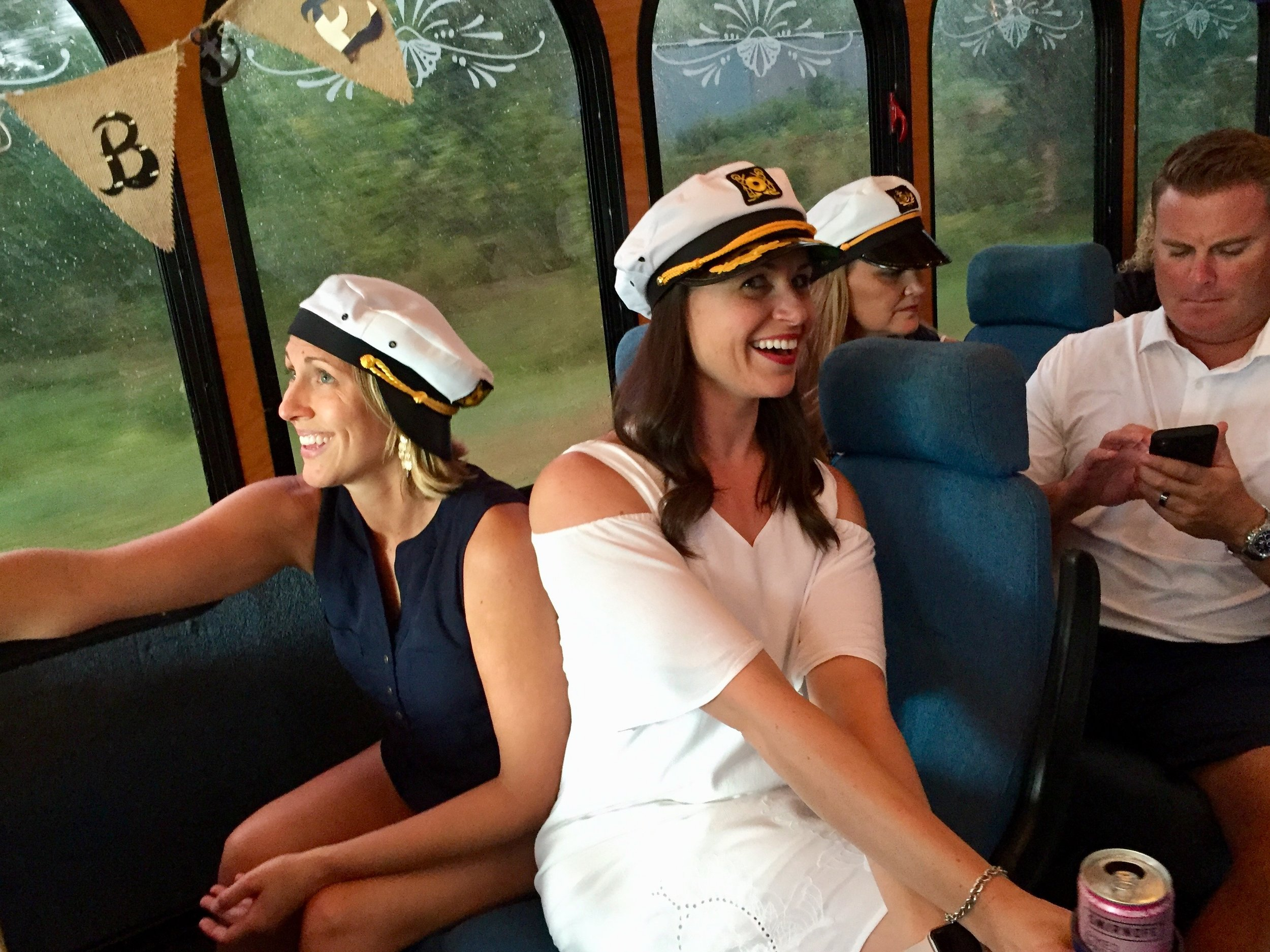 Nautical Party Bus.jpg