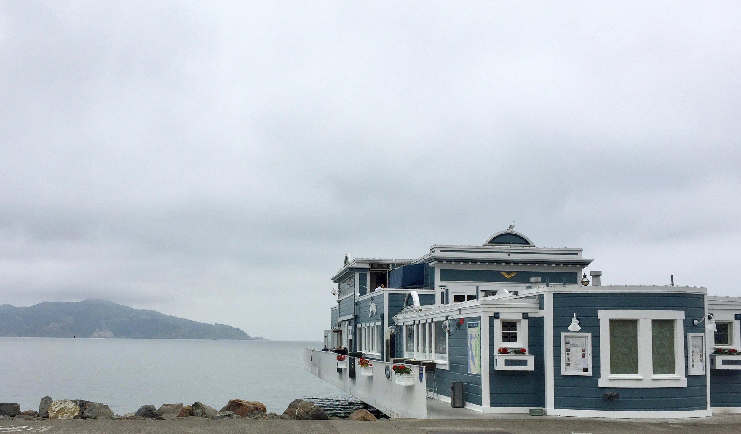 Sausalito Restaurant.jpg