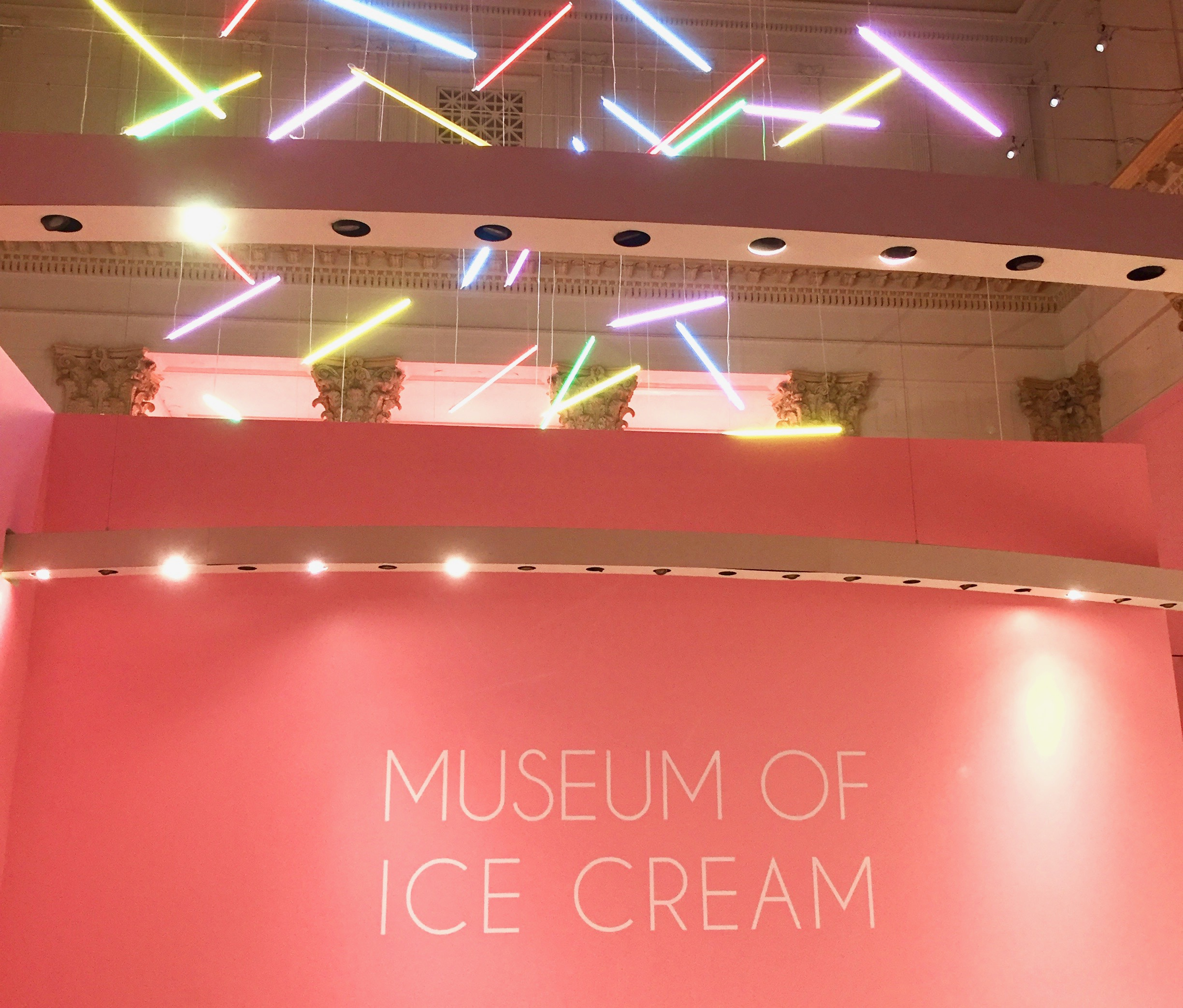 museum of ice cream san francisco.jpg