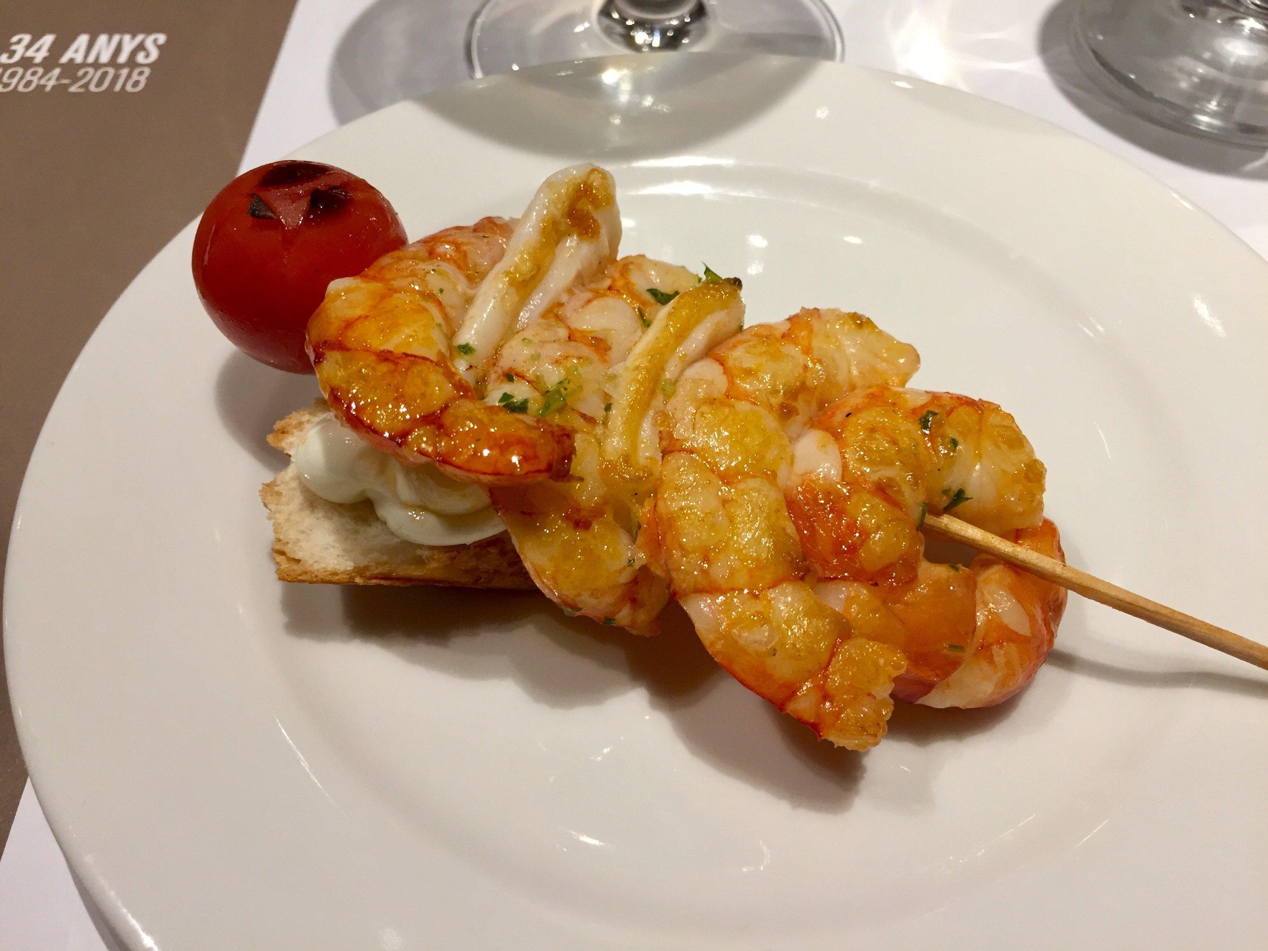 Barcelona Food tour 1.jpg