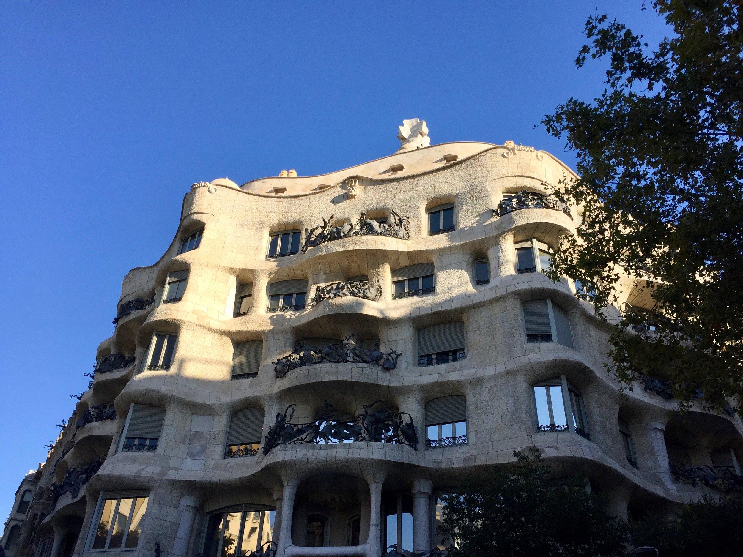 barcelona spain gaudi house 2.jpg