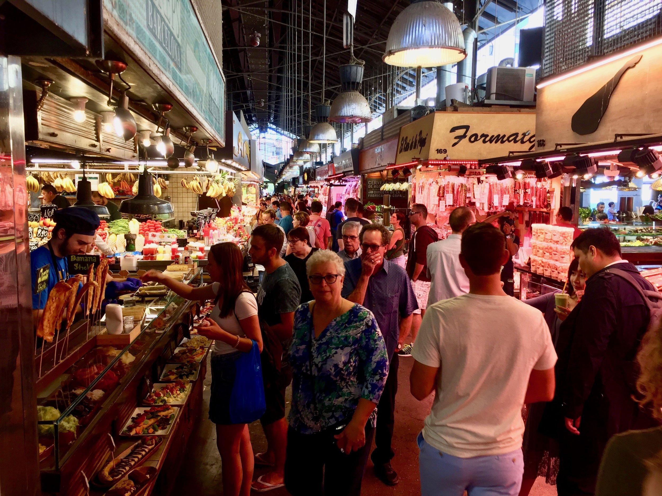 Barcelona Spain market.jpg