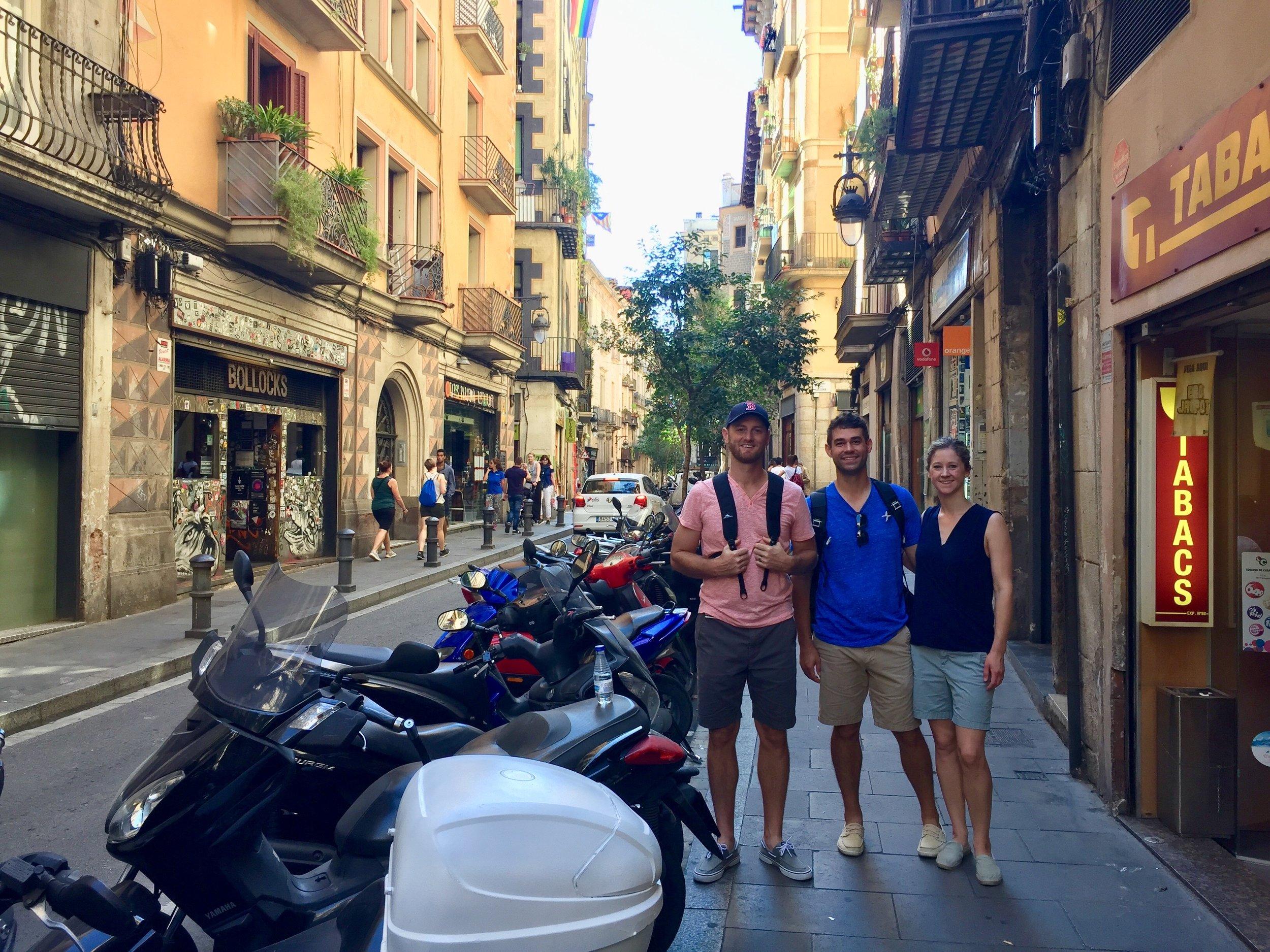 Barcelona Spain walking.jpg