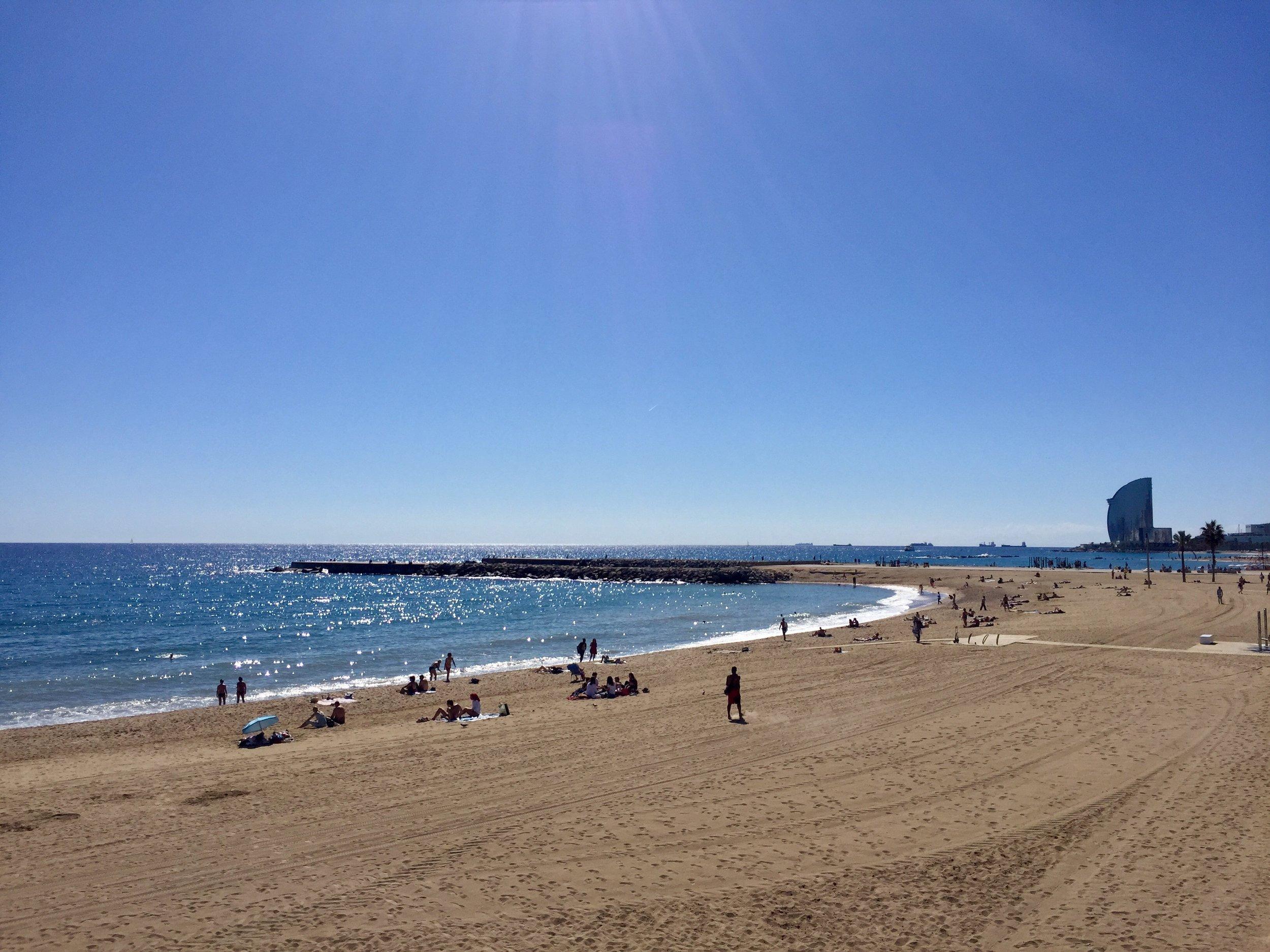 Barcelona Spain Beach 2.jpg