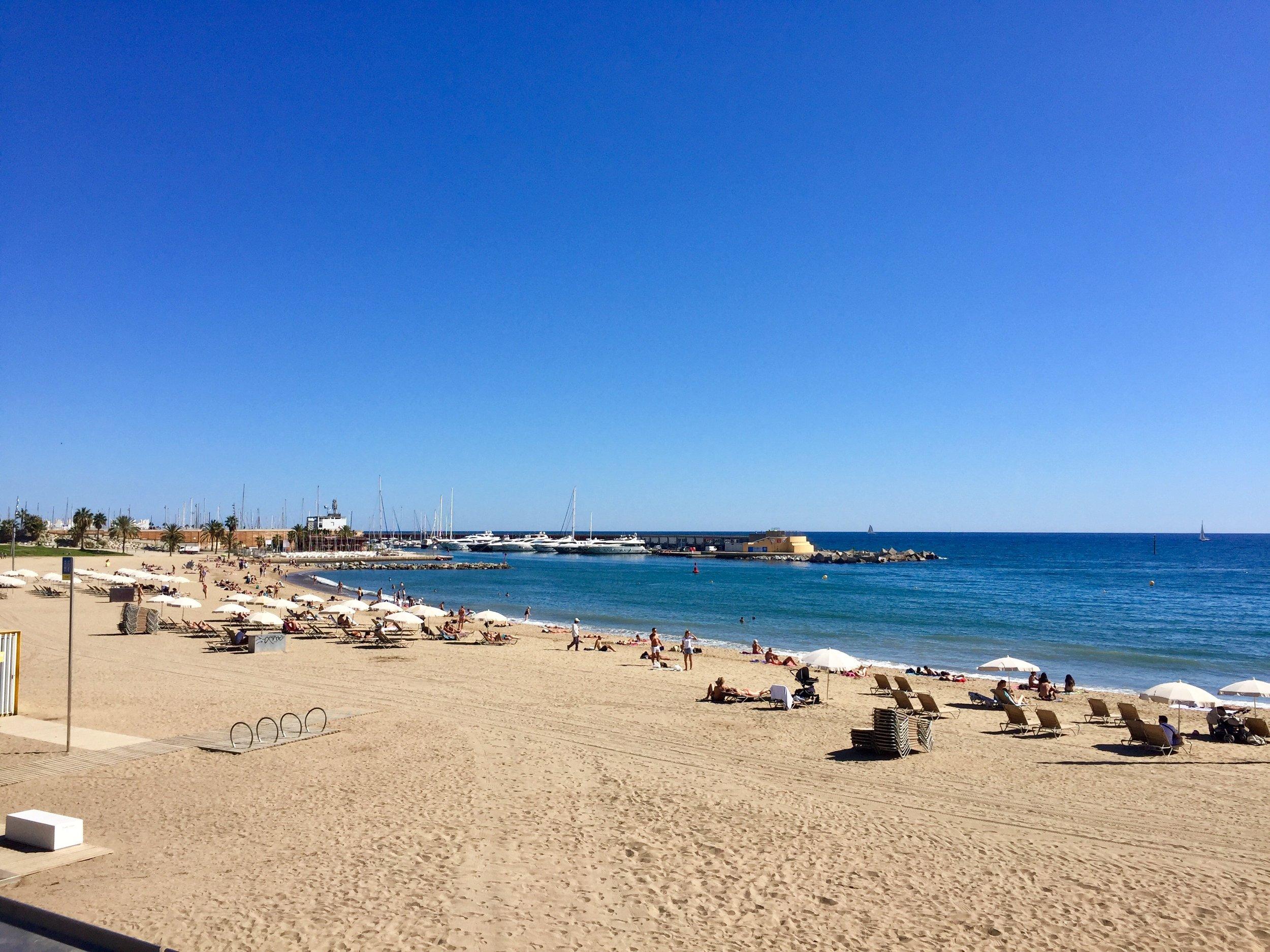 Barcelona Spain Beach 1.jpg