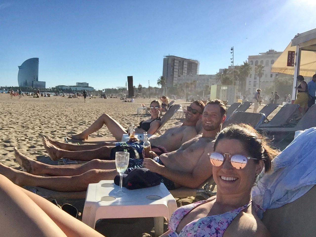 Barcelona Spain beach day.jpg