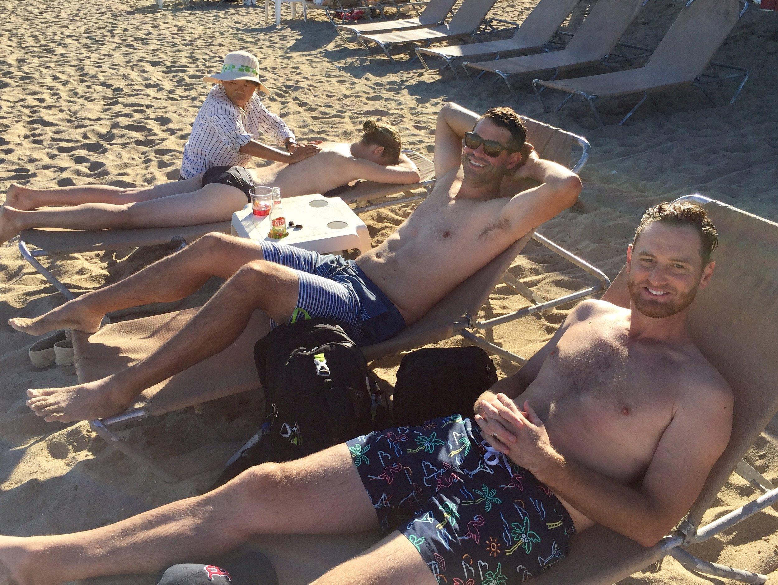 Barcelona Spain beach massage.jpg