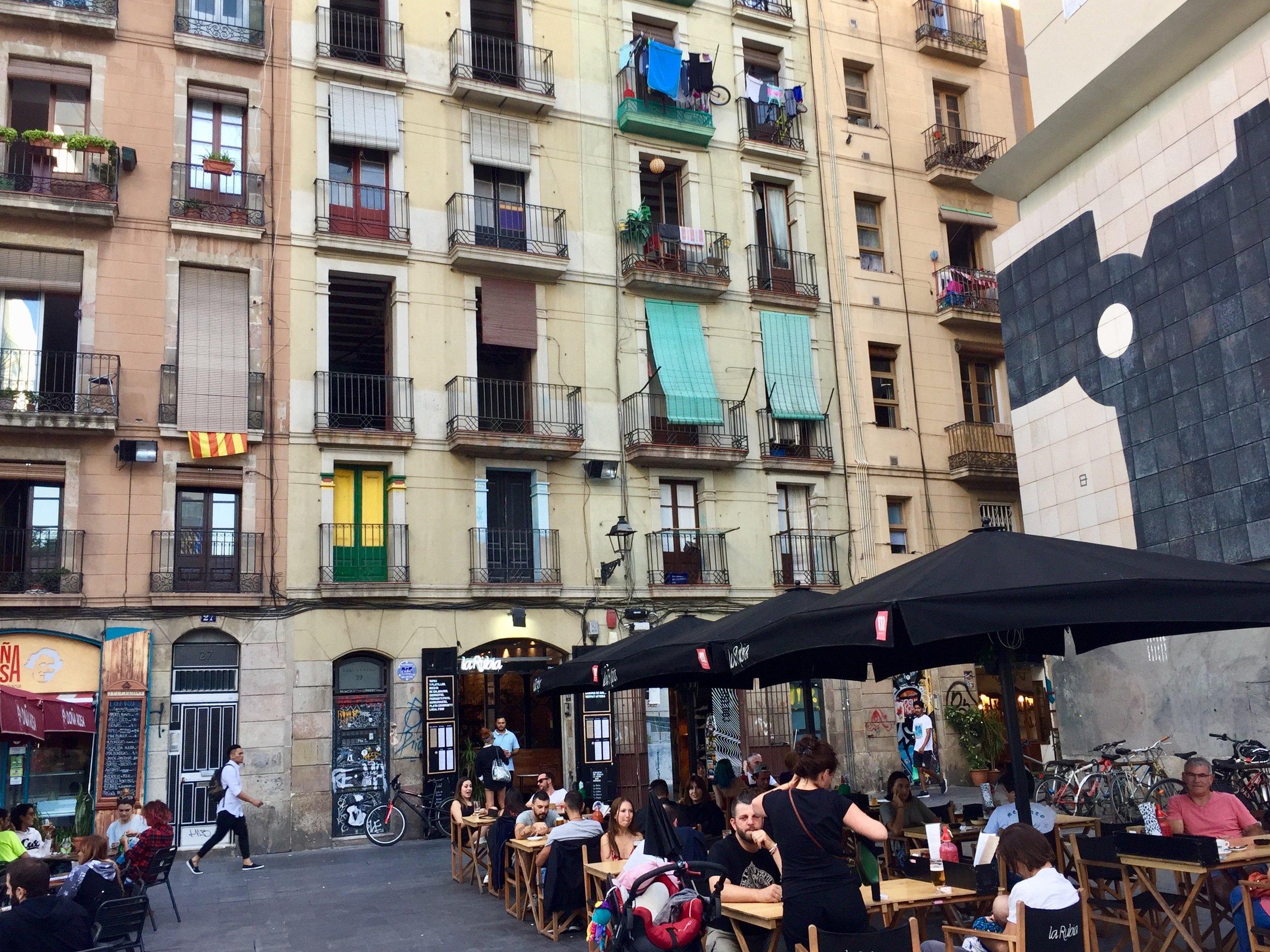 Barcelona Spain square.jpg