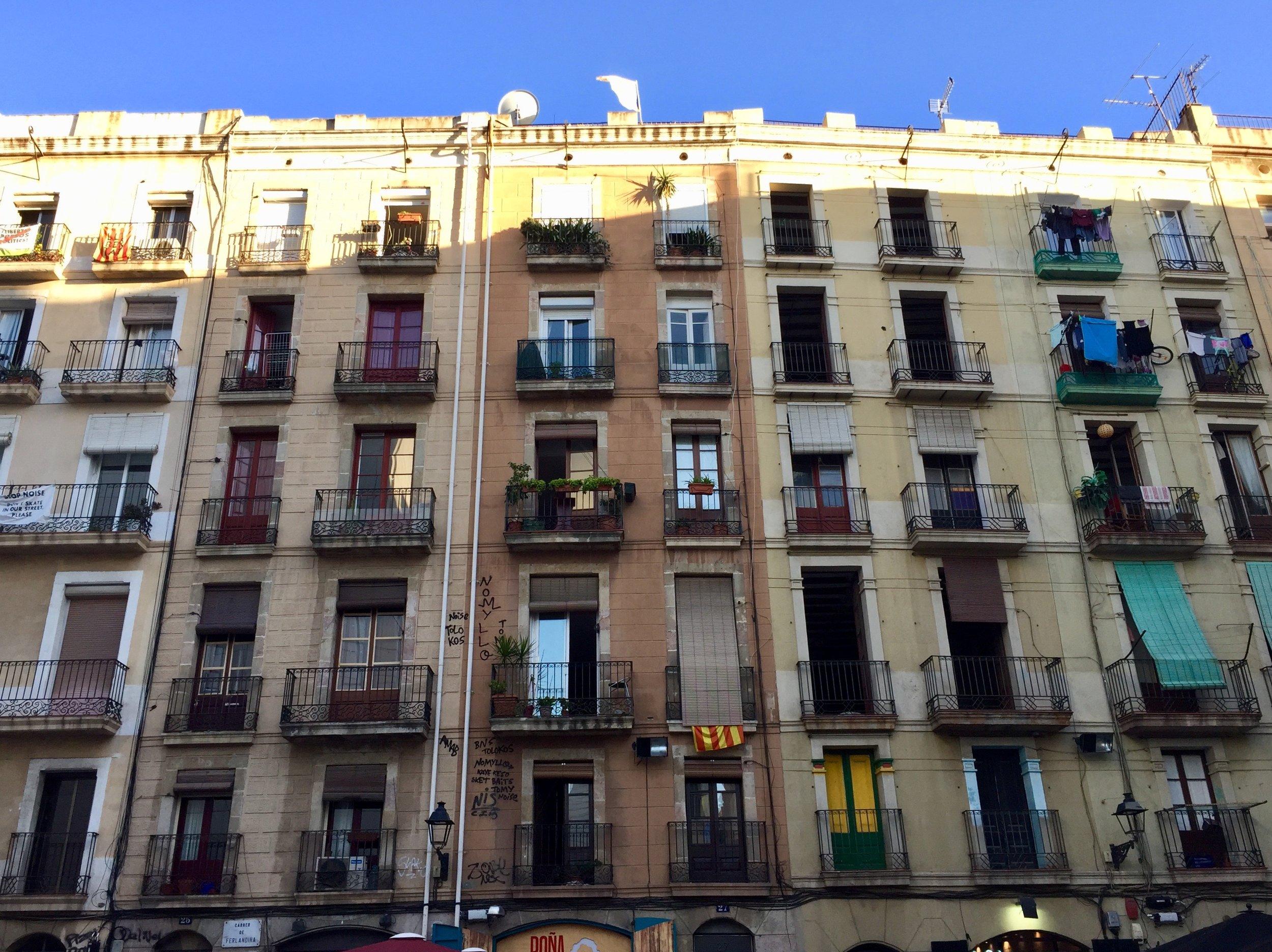 Barcelona Spain Buildings.jpg