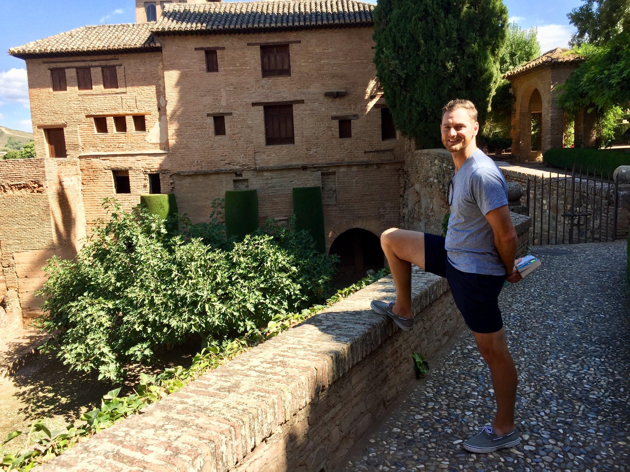Granada Spain Alhambra Rick Steves.jpg