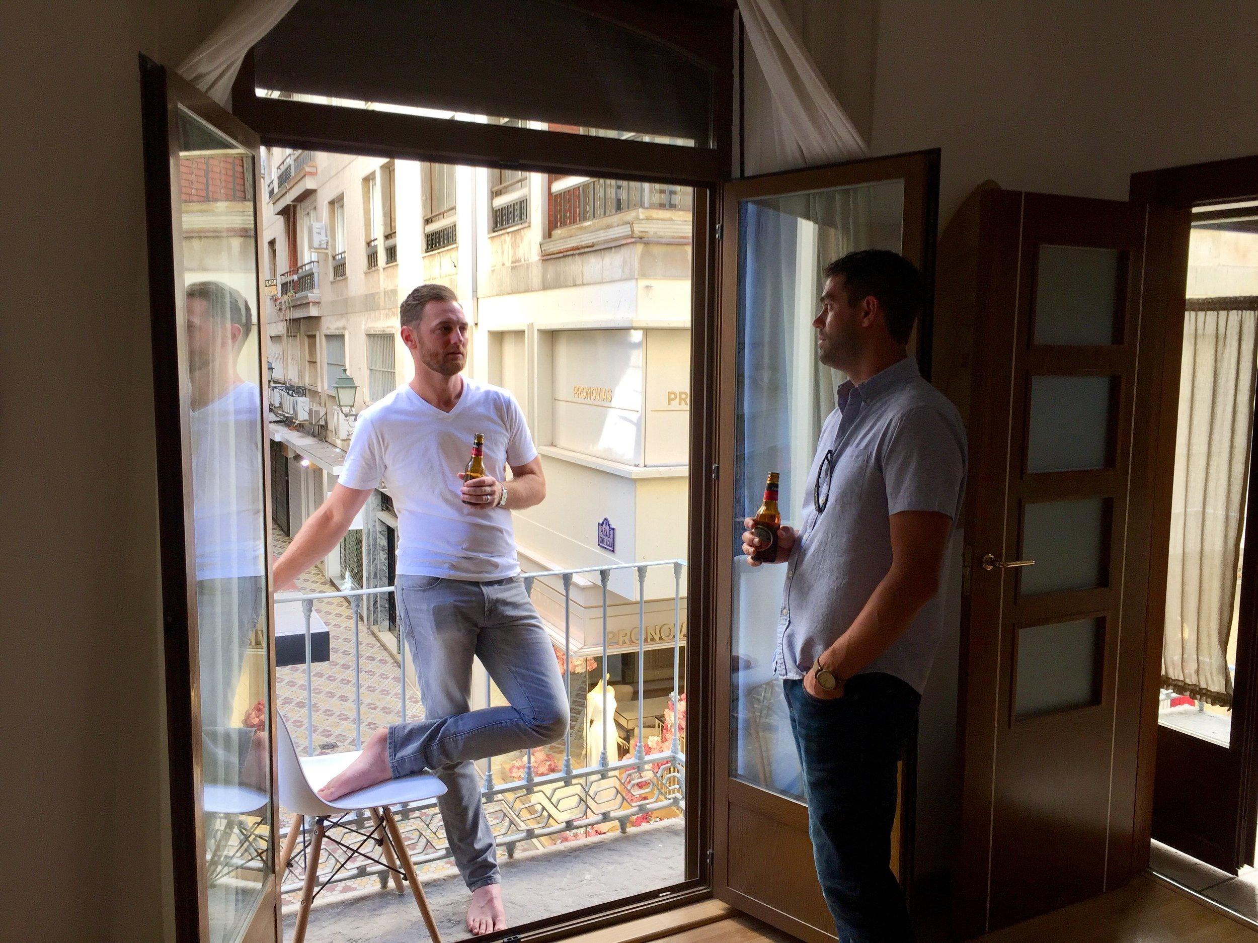 Granada Spain Airbnb 3.jpg