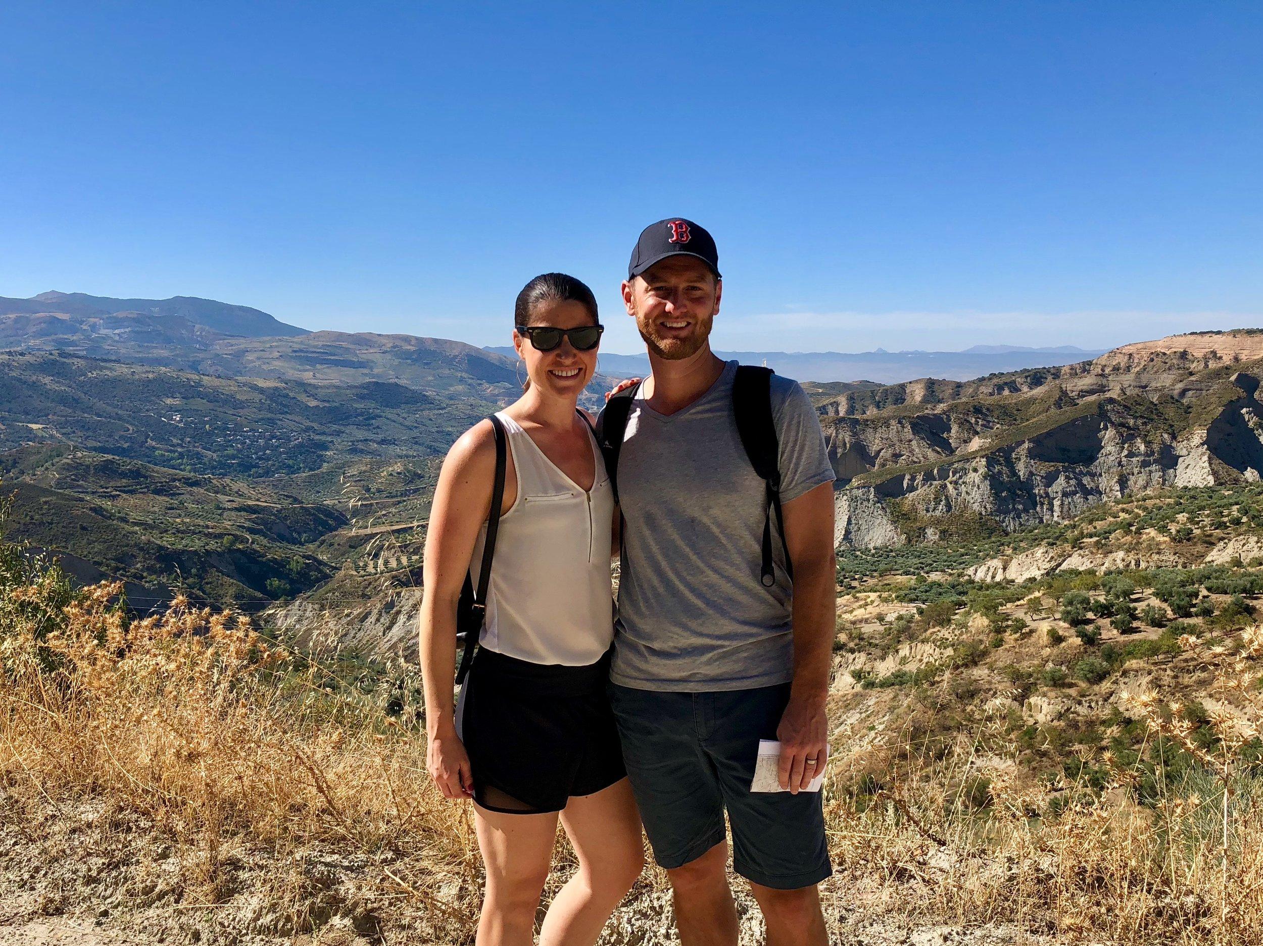 Granada Spain hiking.jpg
