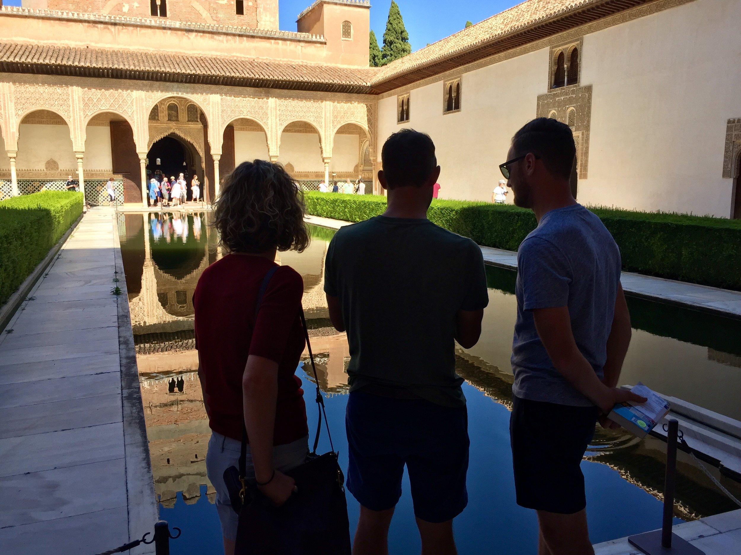 Granada Spain Palace.jpg