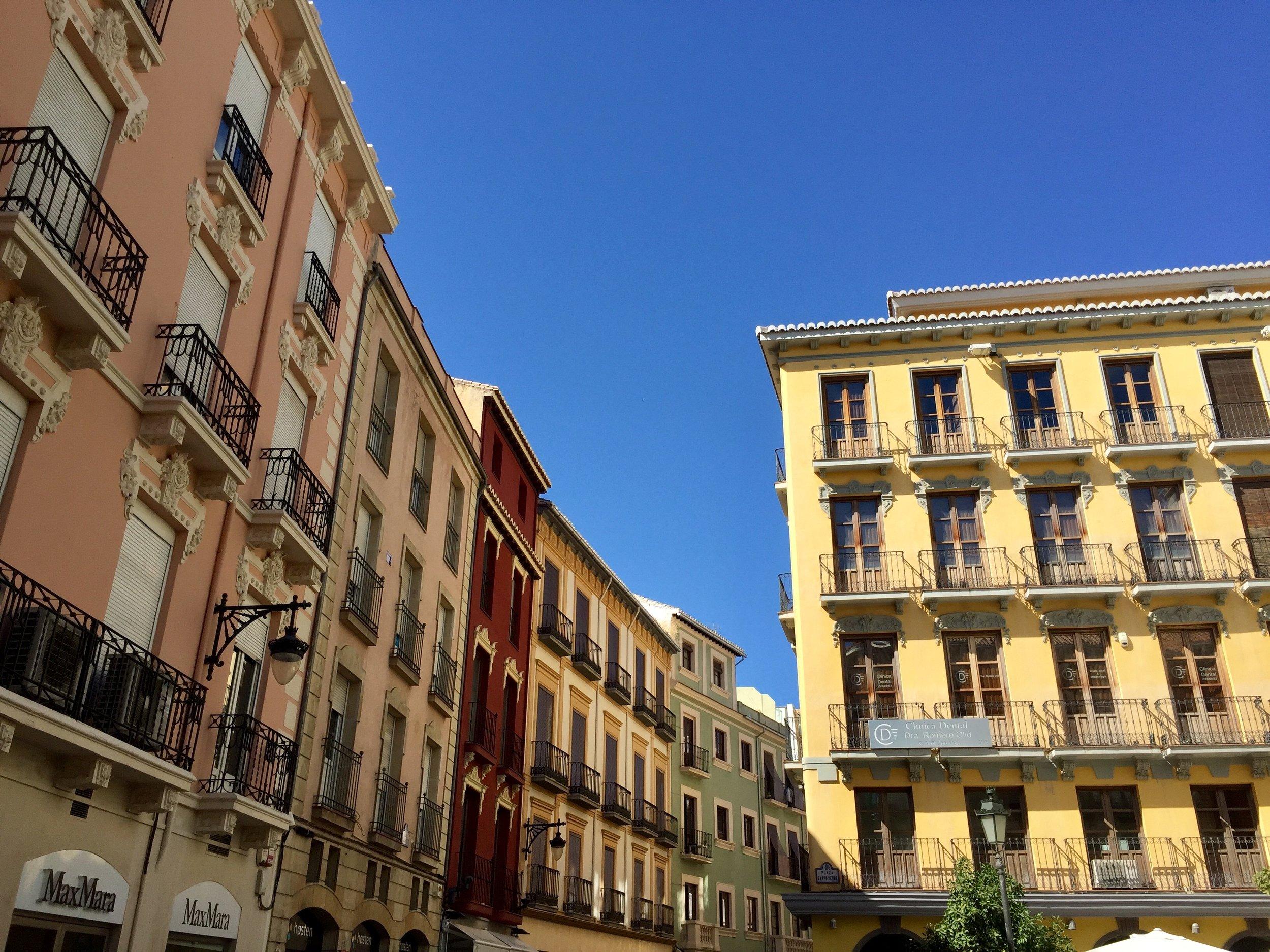 Granada Spain Cityscape.jpg