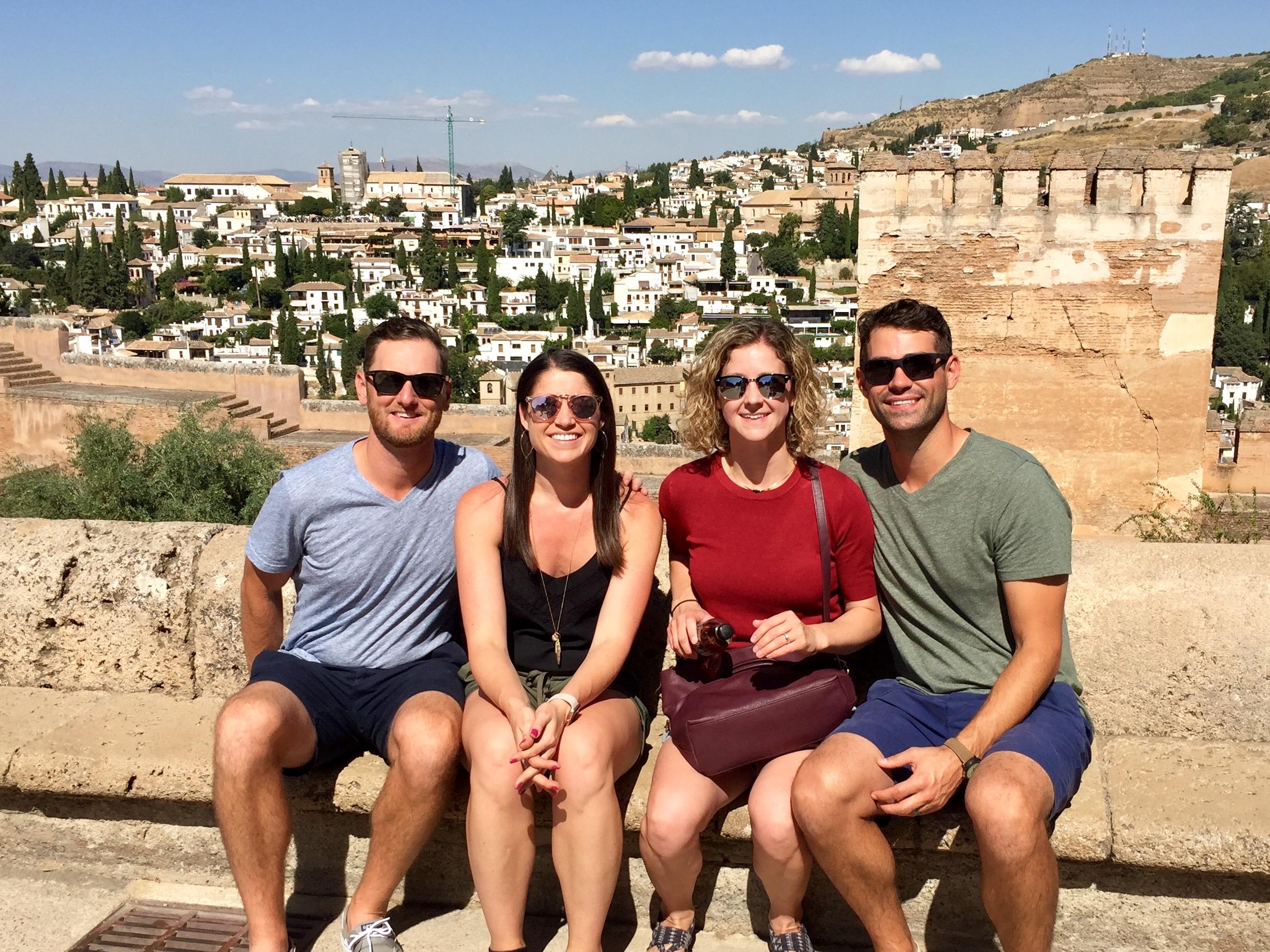 Granada Spain Travel.jpg