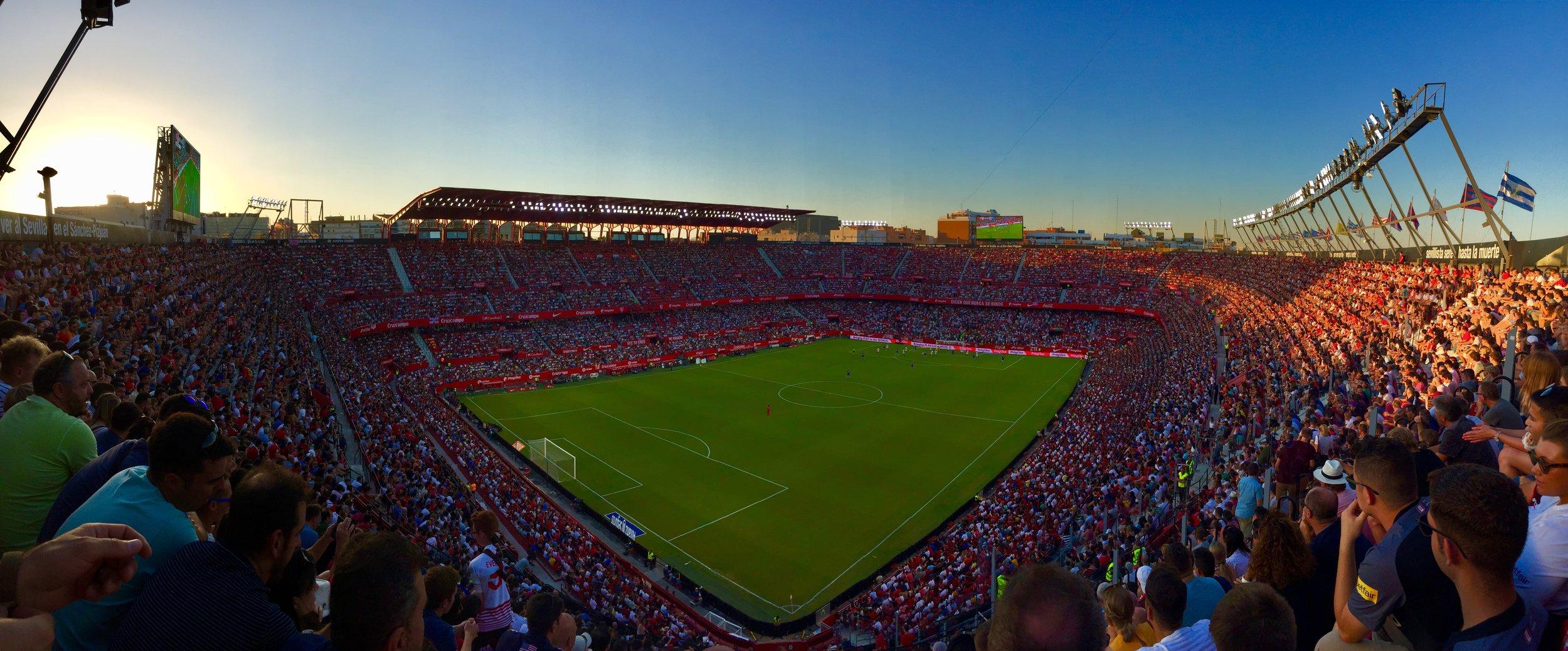 Sevilla Spain Futbol Field.jpg