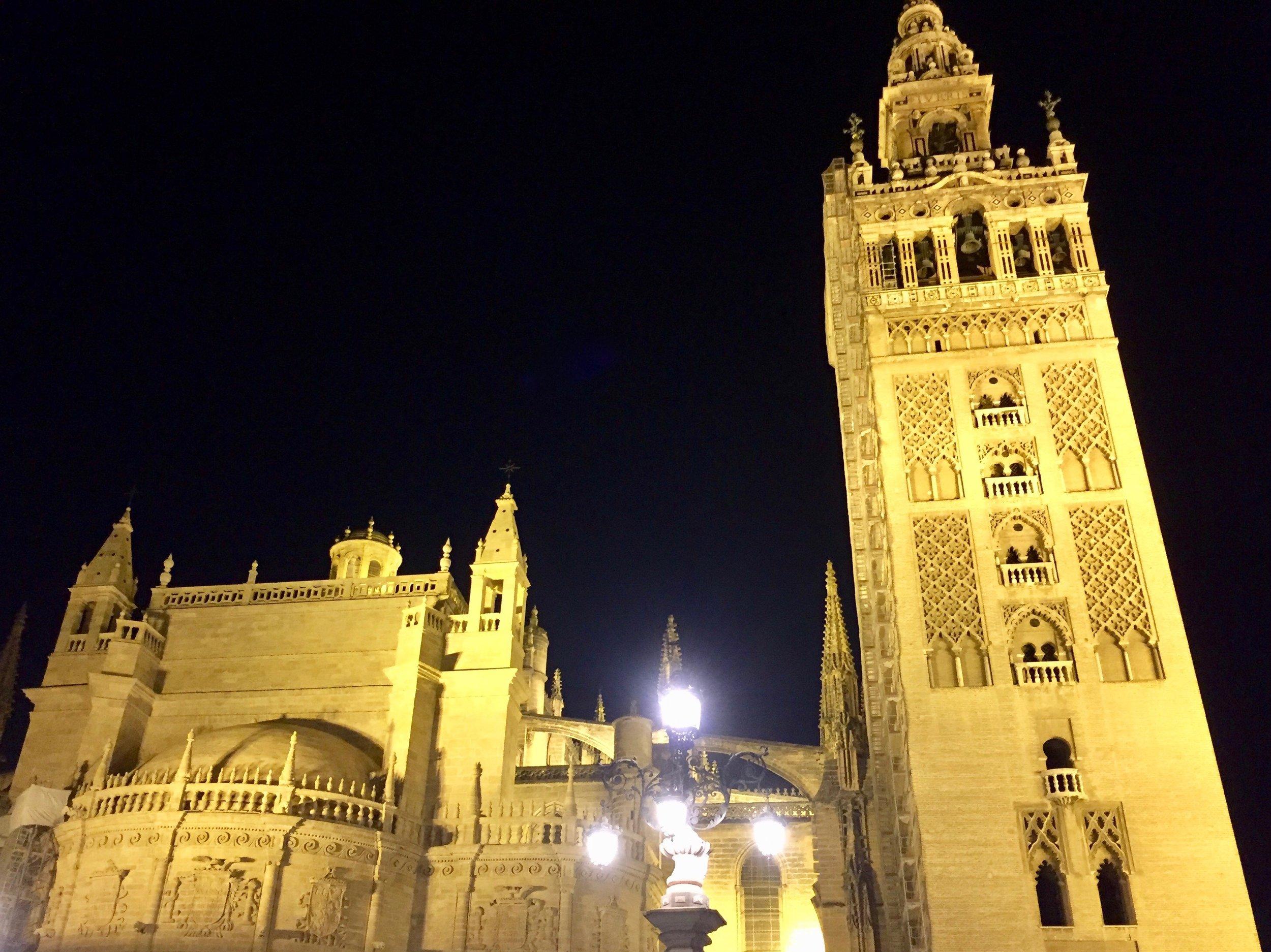 Sevilla Spain Cathedral 2.jpg