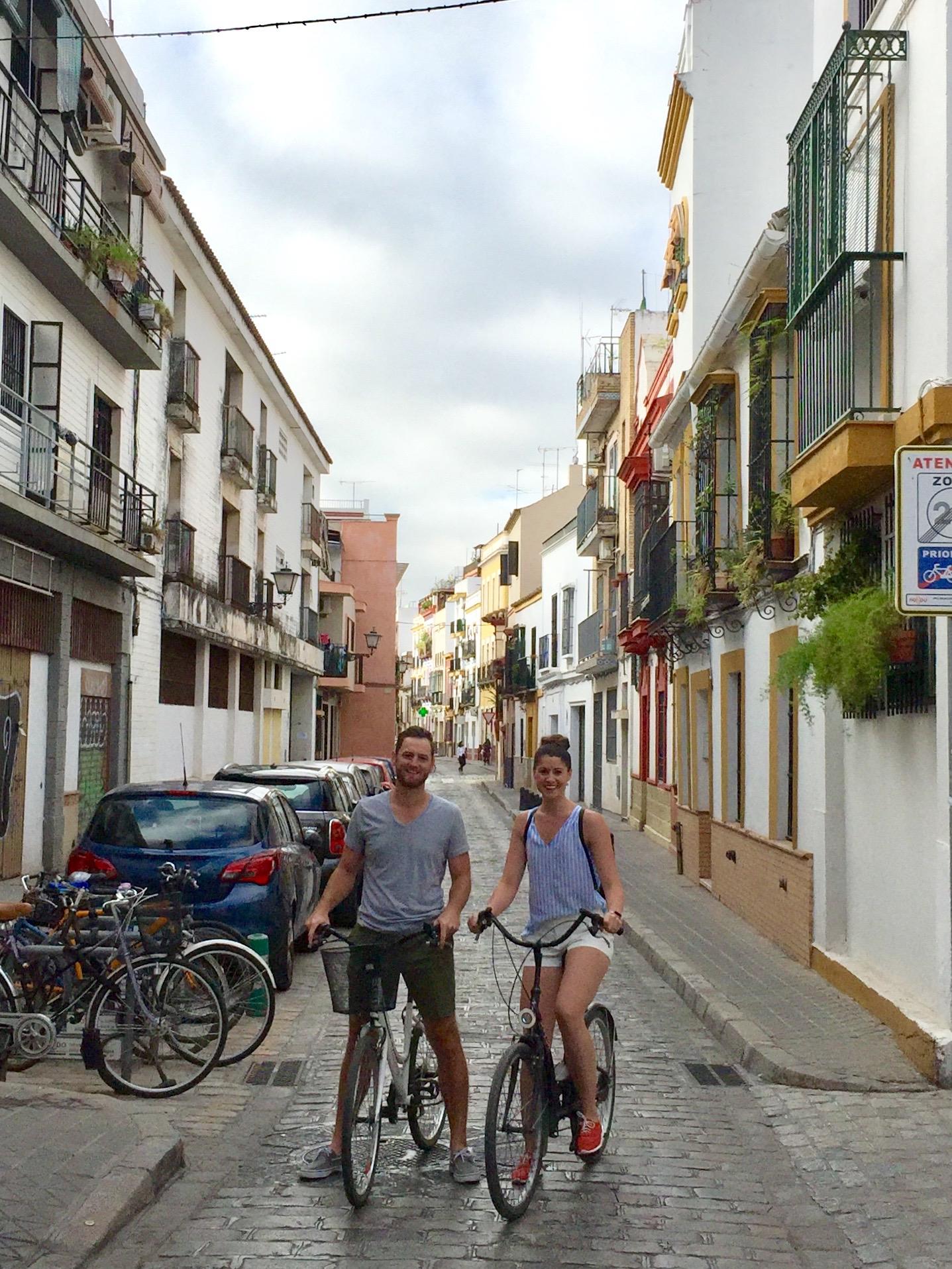 Sevilla Spain biking.jpg