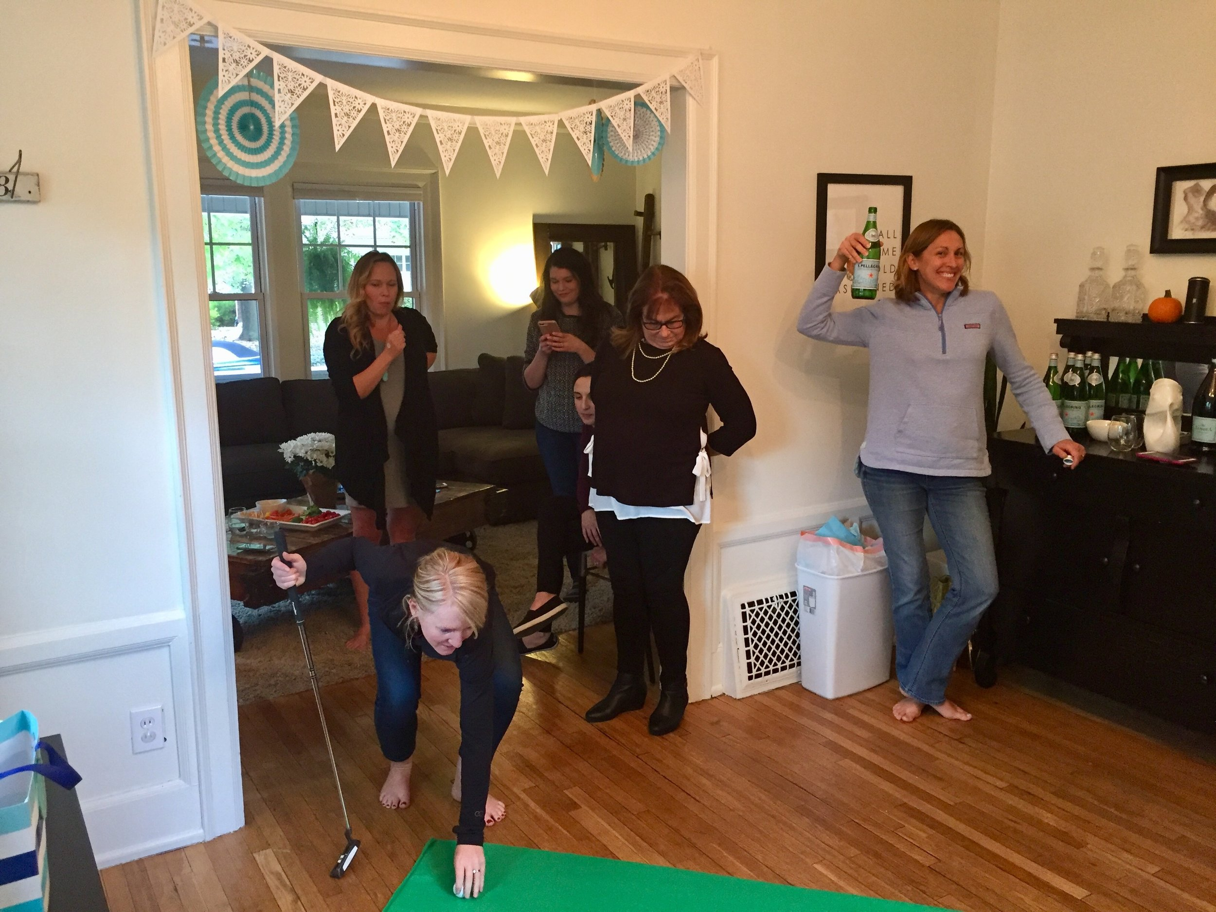 Baby boy shower game.jpg
