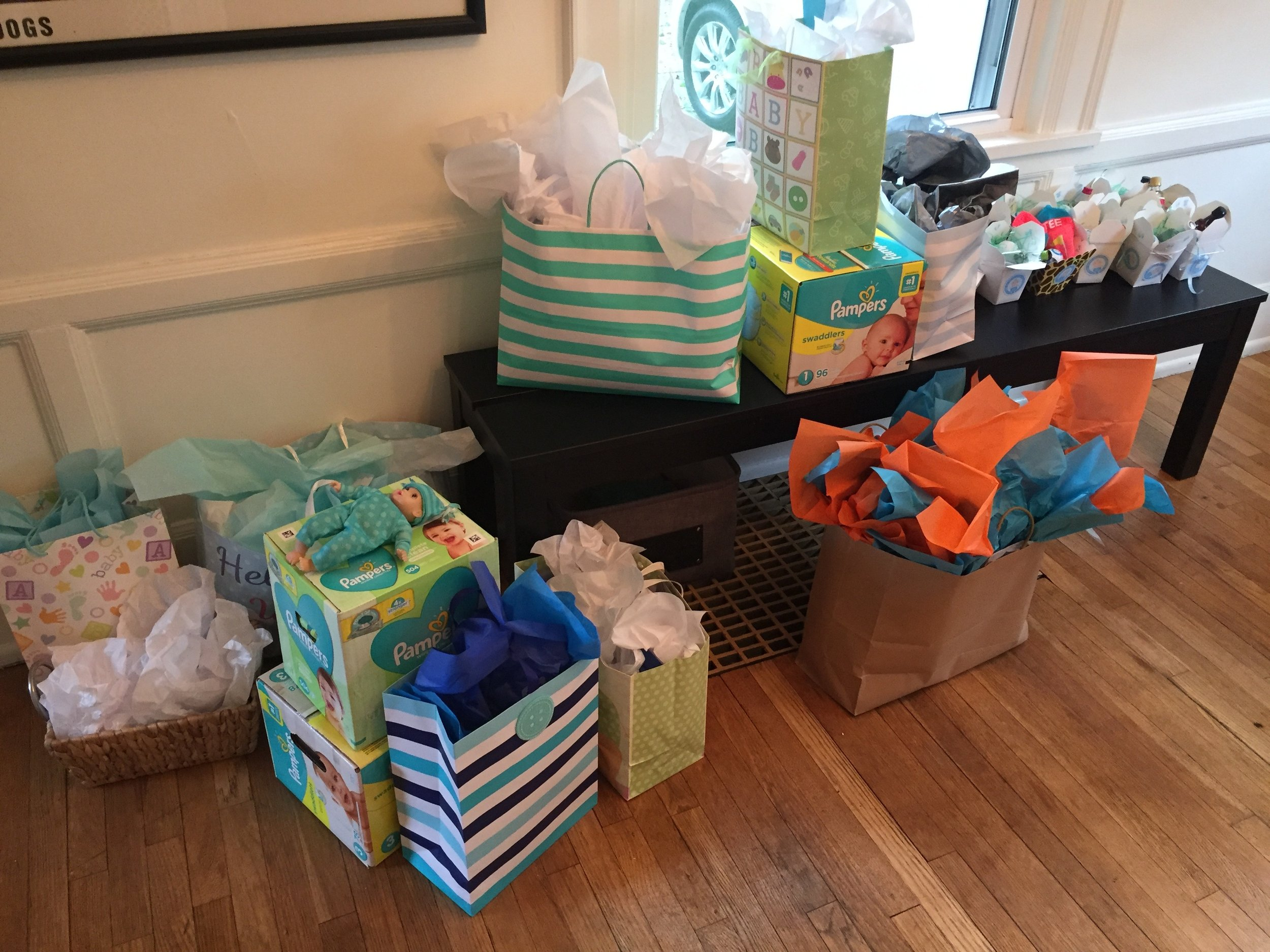 Baby boy shower gifts.jpg