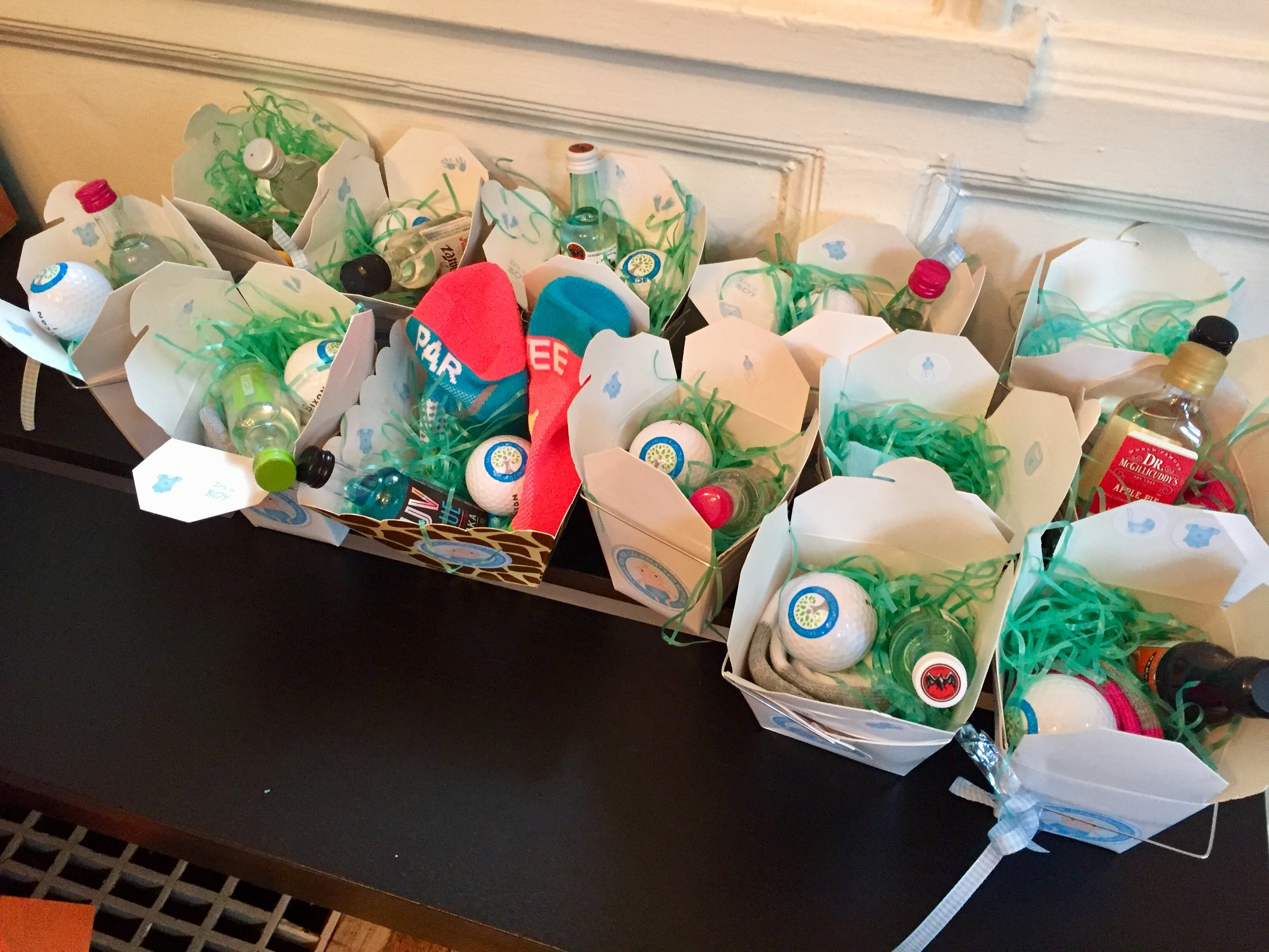 Golf Baby shower favors.jpg