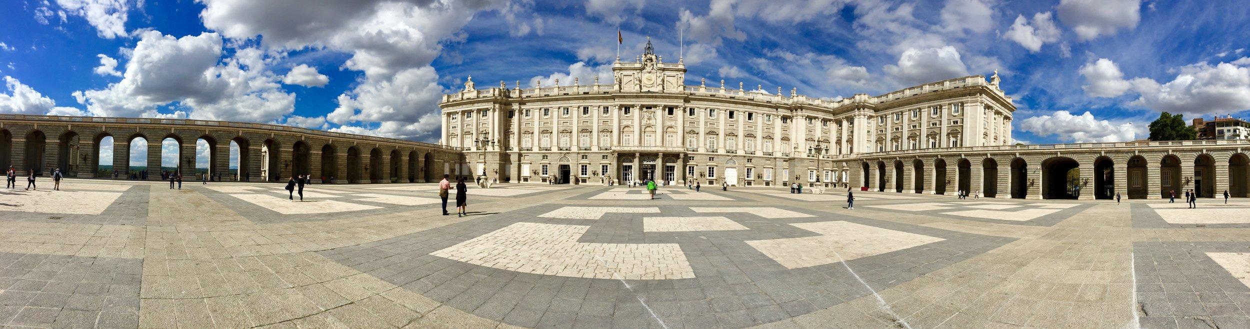 Madrid Travel 7.jpg