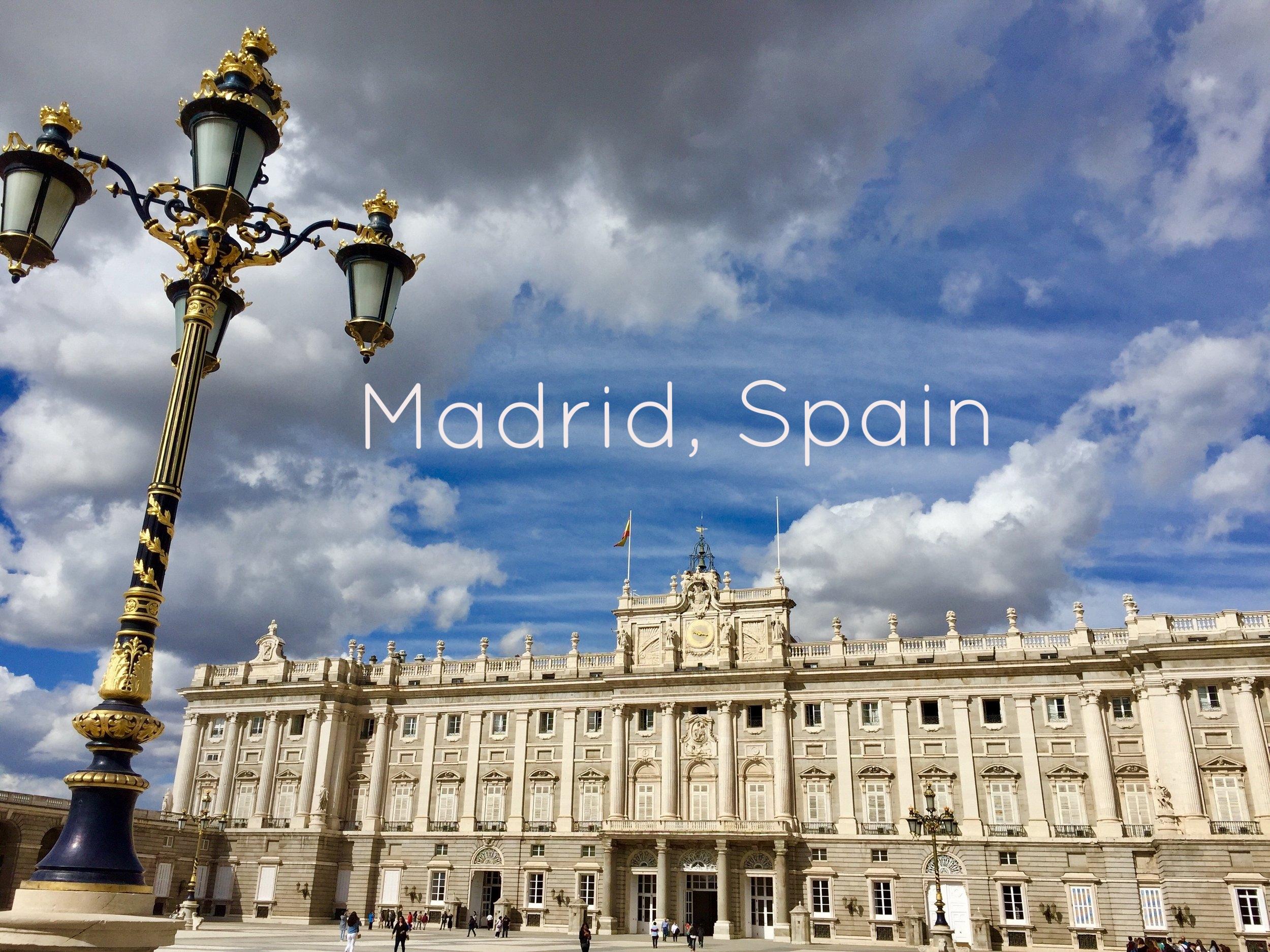 Madrid Travel 4.jpg