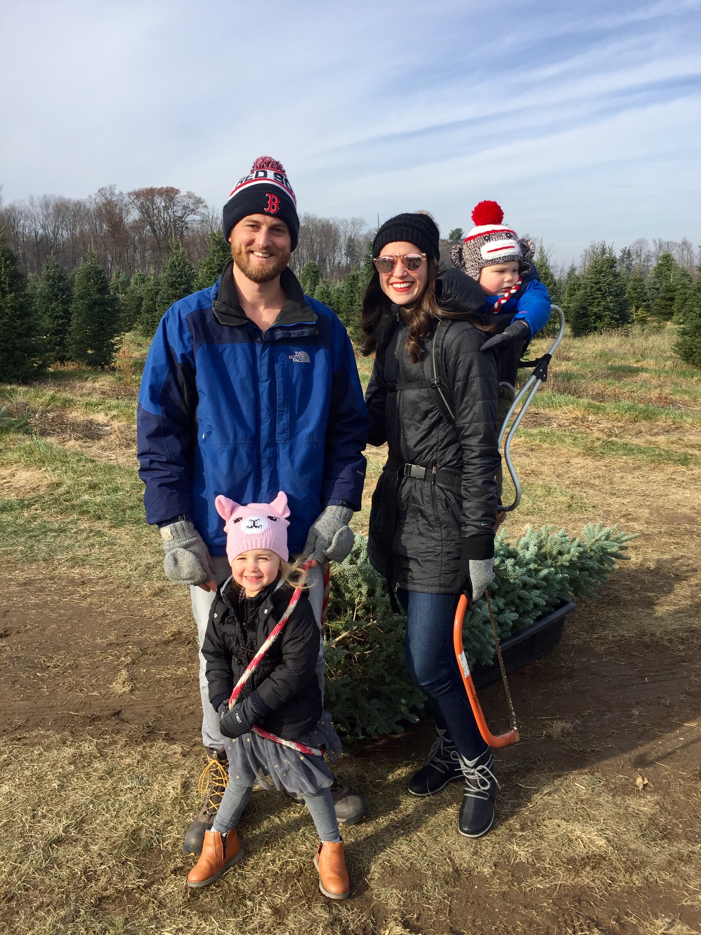 Boschs Tree Farm Family Photo.jpg