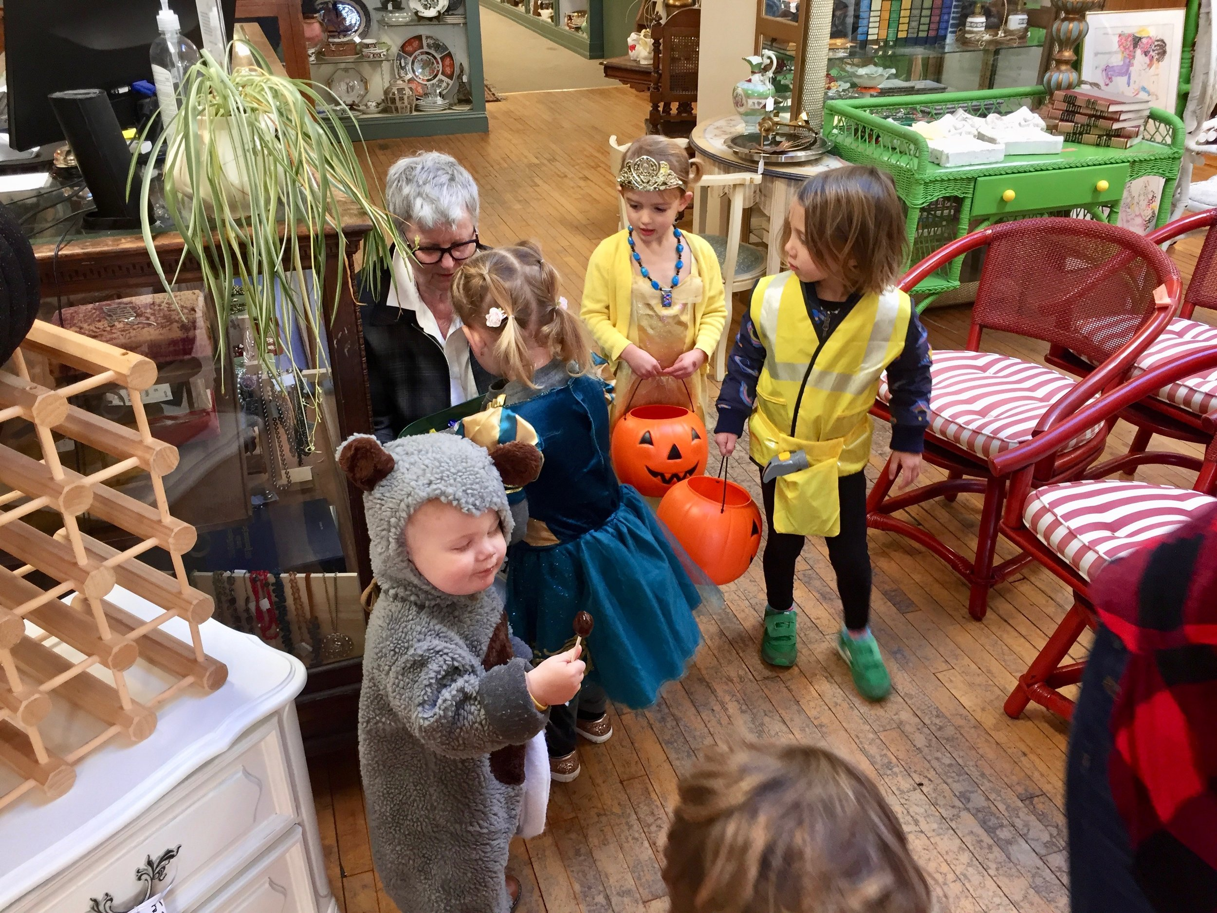 Eastown Antiques Halloween.jpg