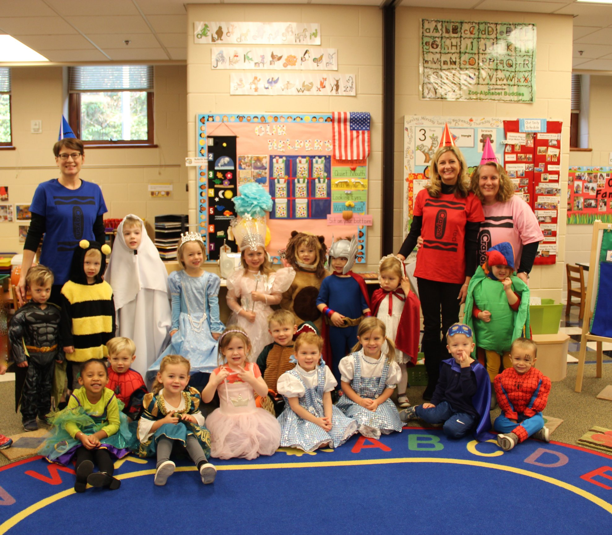 Grace Church Preschool.jpg