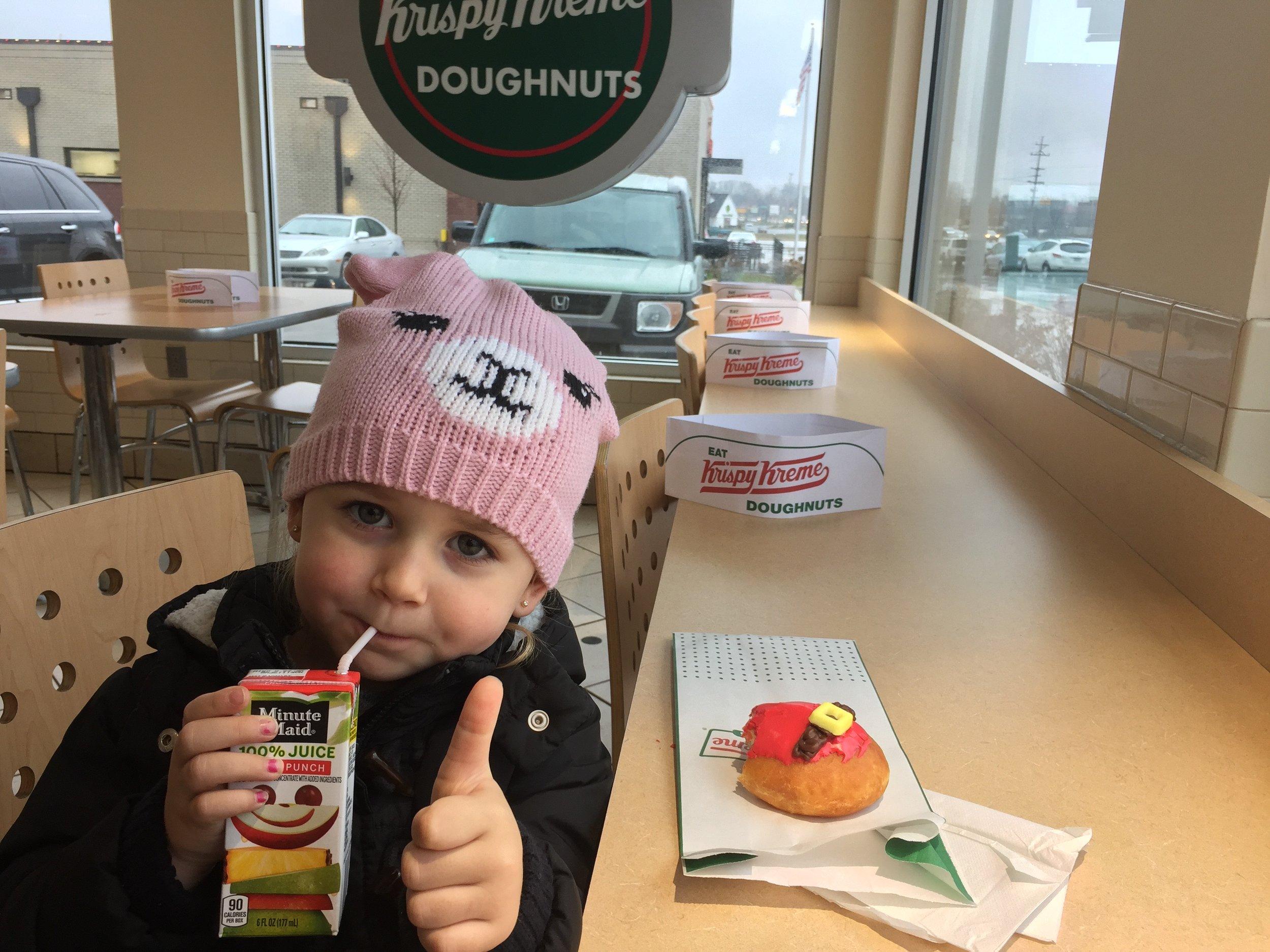 Krispy Kreme .jpg