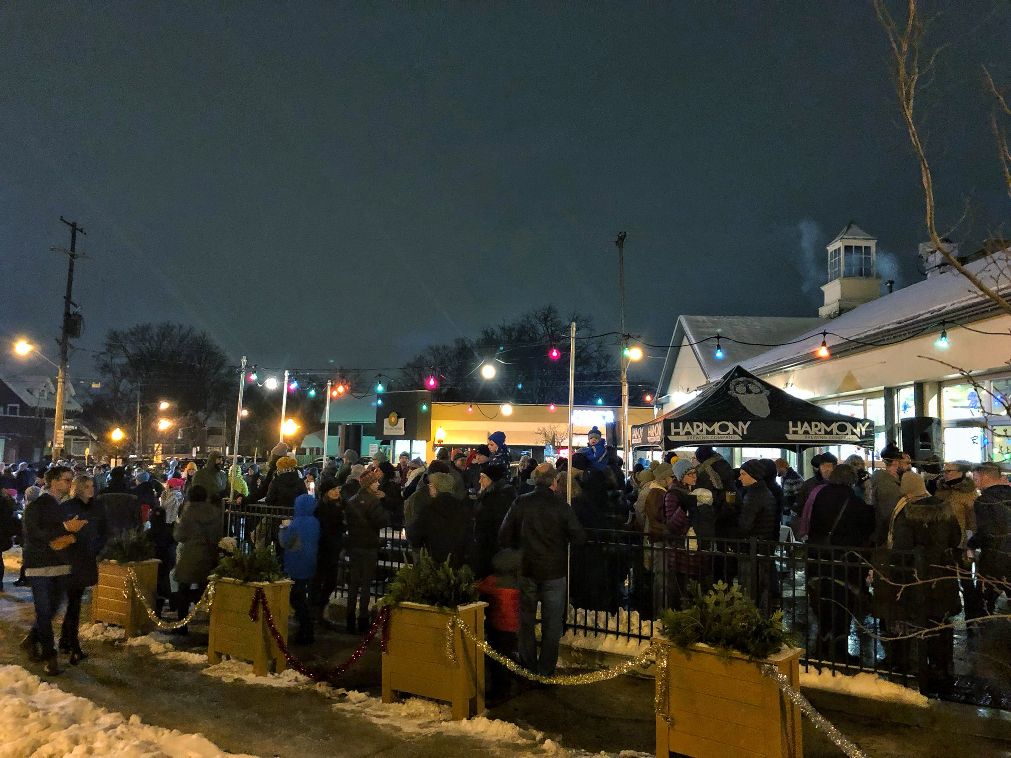 Eastown Tree LIghting Harmony.jpg