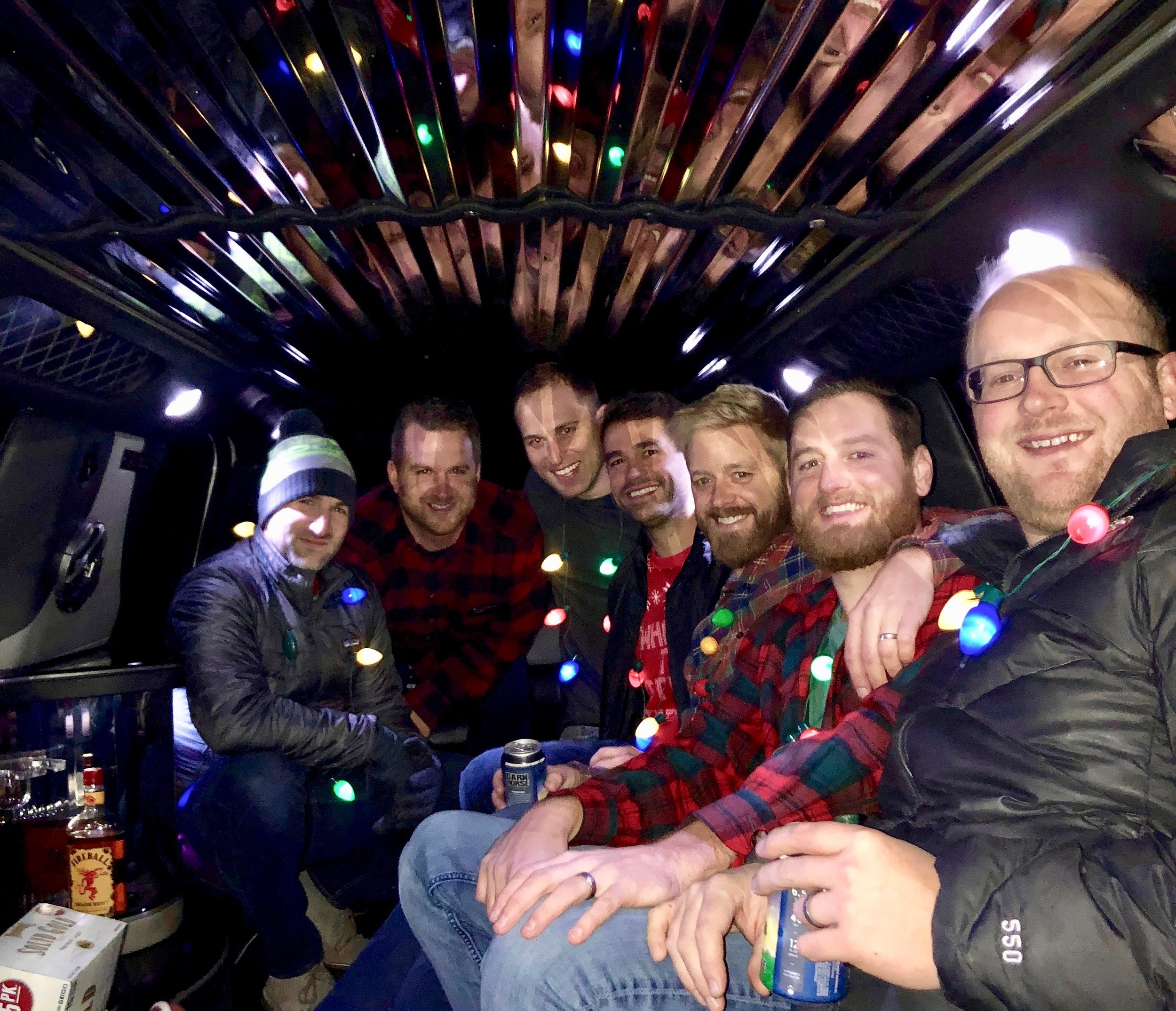 Holiday Party Bus.jpg